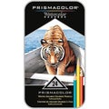 Prismacolor Watercolor Pencils 24 Count
