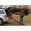 Pet Gear Full Length Tri-fold Pet Ramp