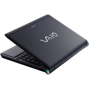 SONY VAIO VPCS13CGXB TOUCHPAD SETTINGS DRIVER FOR MAC DOWNLOAD