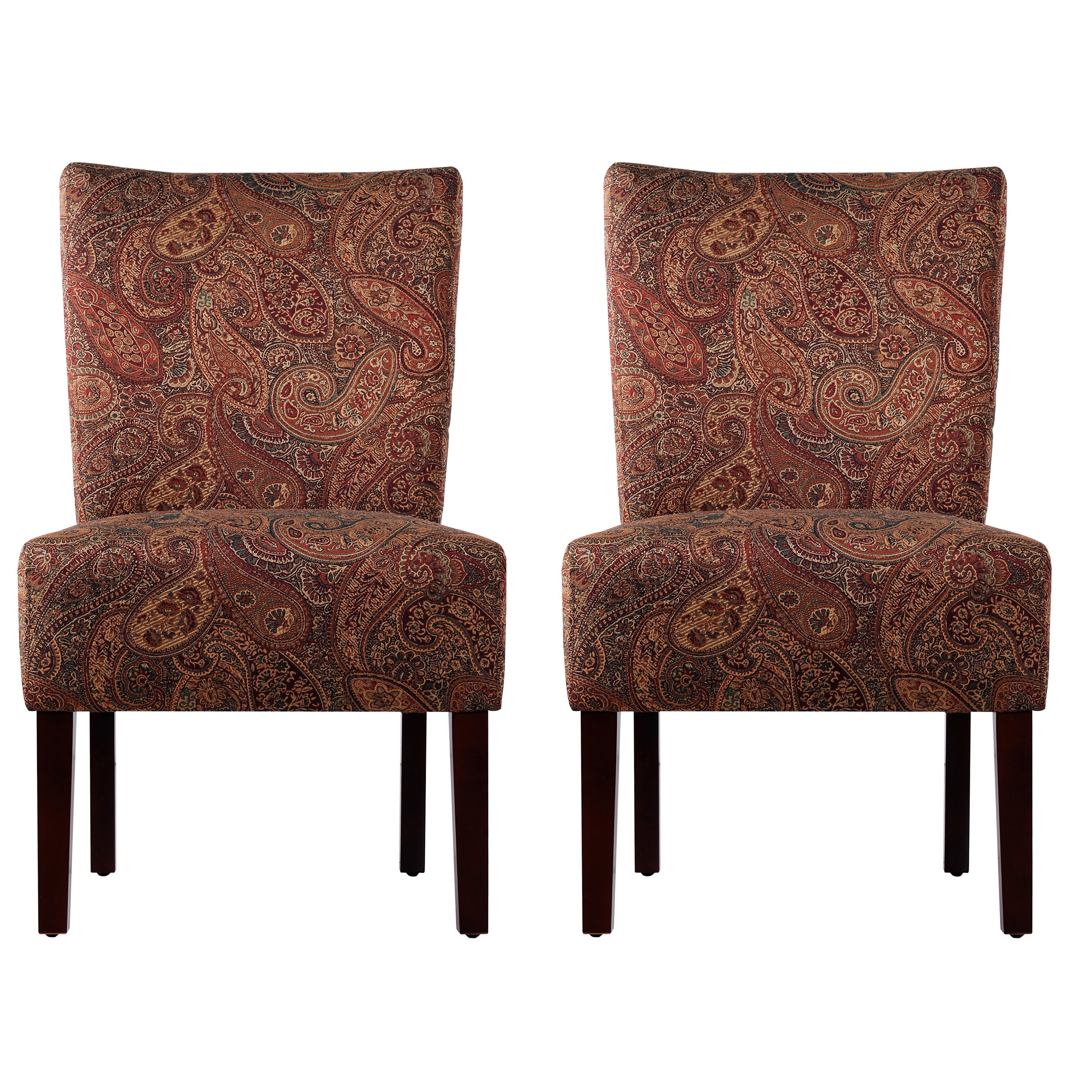 lexington type chairs silo upholstery brands home armless chair montaigne items detail item