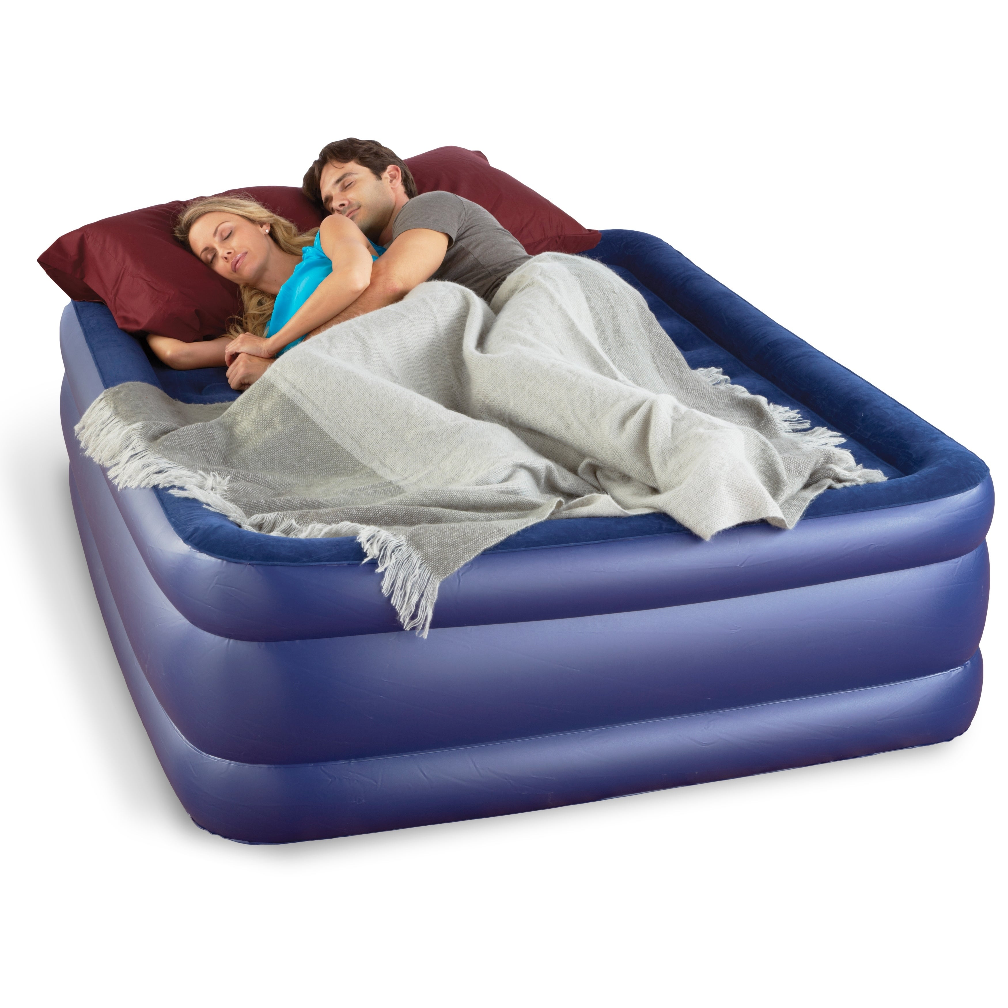 sale air new bed bath beyond policy return sears returns gallery beautiful and of mattress