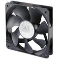 Cooler Master Blade Master 120 - Sleeve Bearing 120mm PWM Cooling Fan
