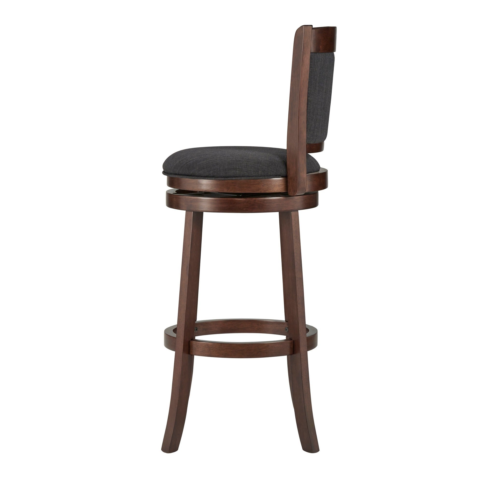 and chairs arms high bar cushions back bonanza backs stool insider rusticl stools counter www with oak