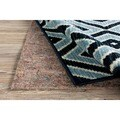Mohawk Home Supreme Felted Dual Surface Rug Pad (2' x 12')