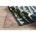 Mohawk Home Supreme Felted Dual-Surface Rug Pad (2' x 16')