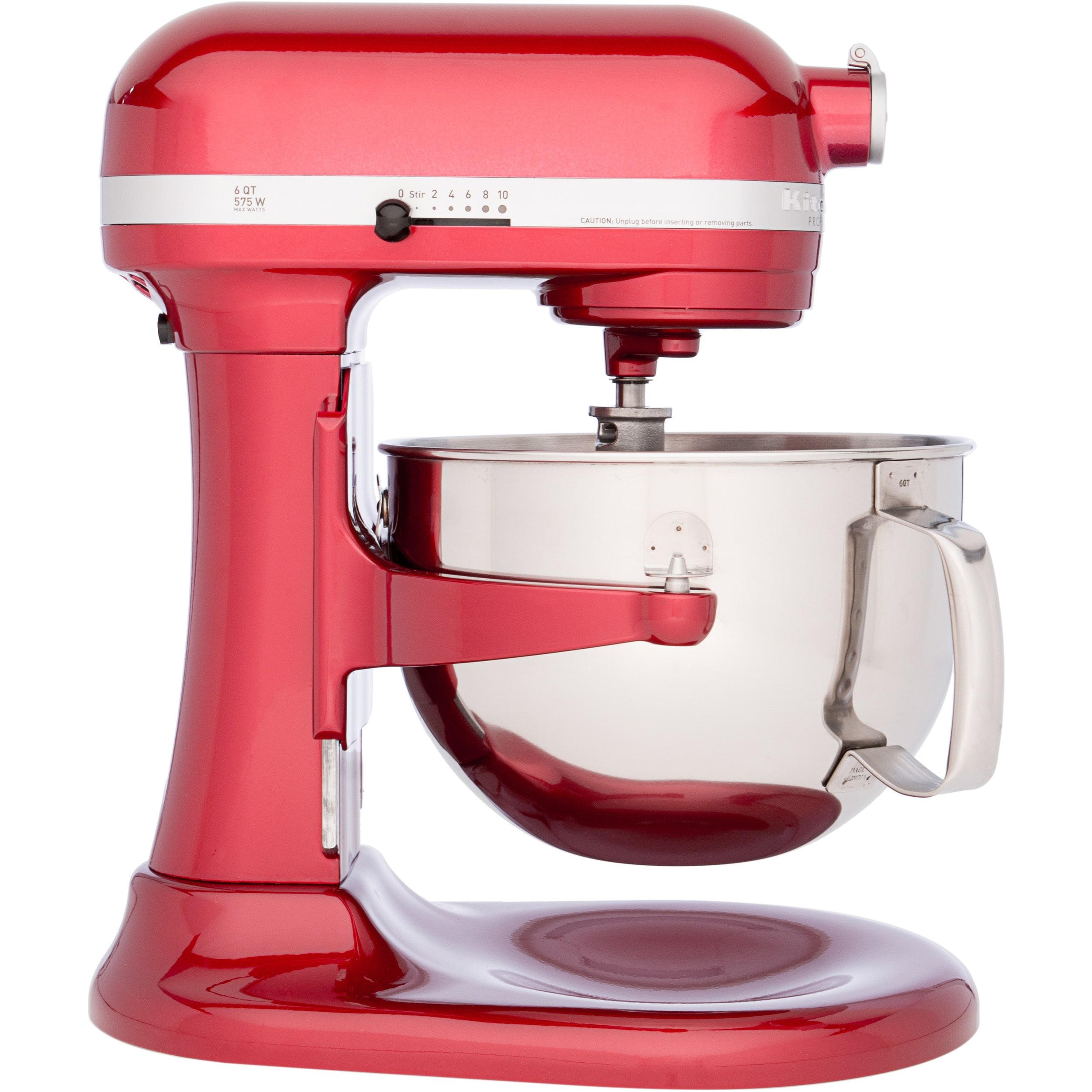 Quart Kitchenaid Mixer Vs on 6 quart pressure cooker, 6 quart oven, 6 quart kettle, 6 quart stand mixers, 6 quart ice cream, 6 quart commercial mixer, 6 quart le creuset,