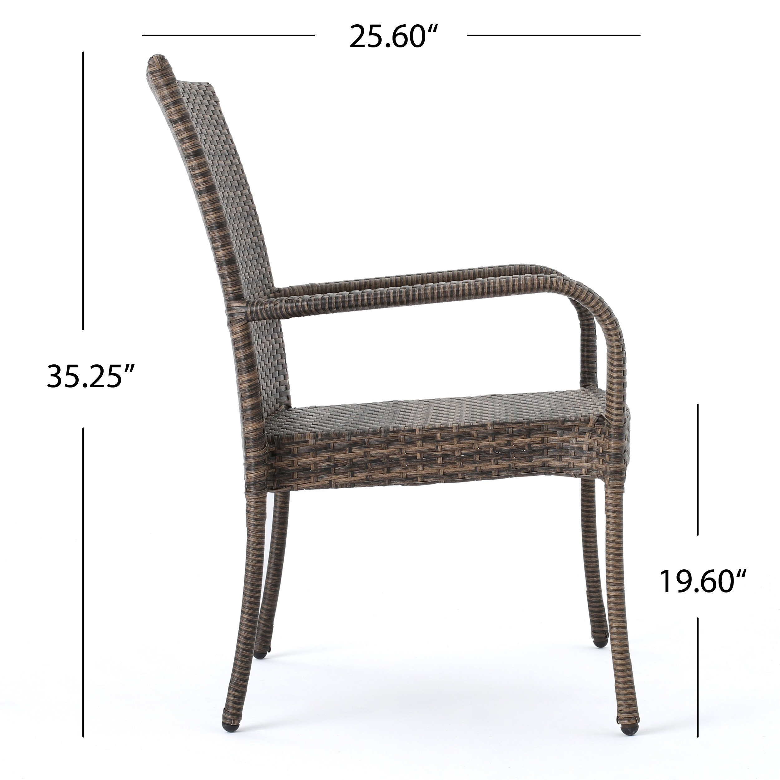 patio furniture lounge club outdoor ch chairs chair