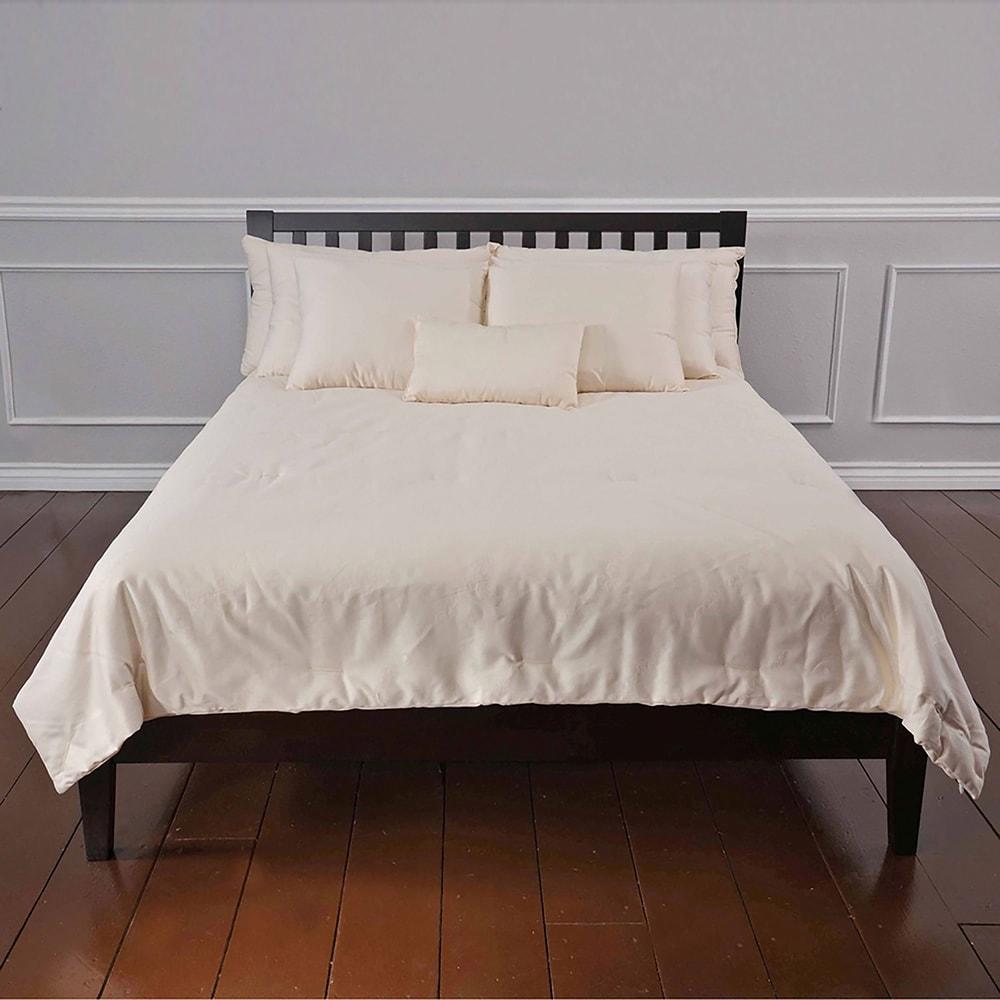 natura co sleep organic mattress comforters duvets canada duvet wool comforter