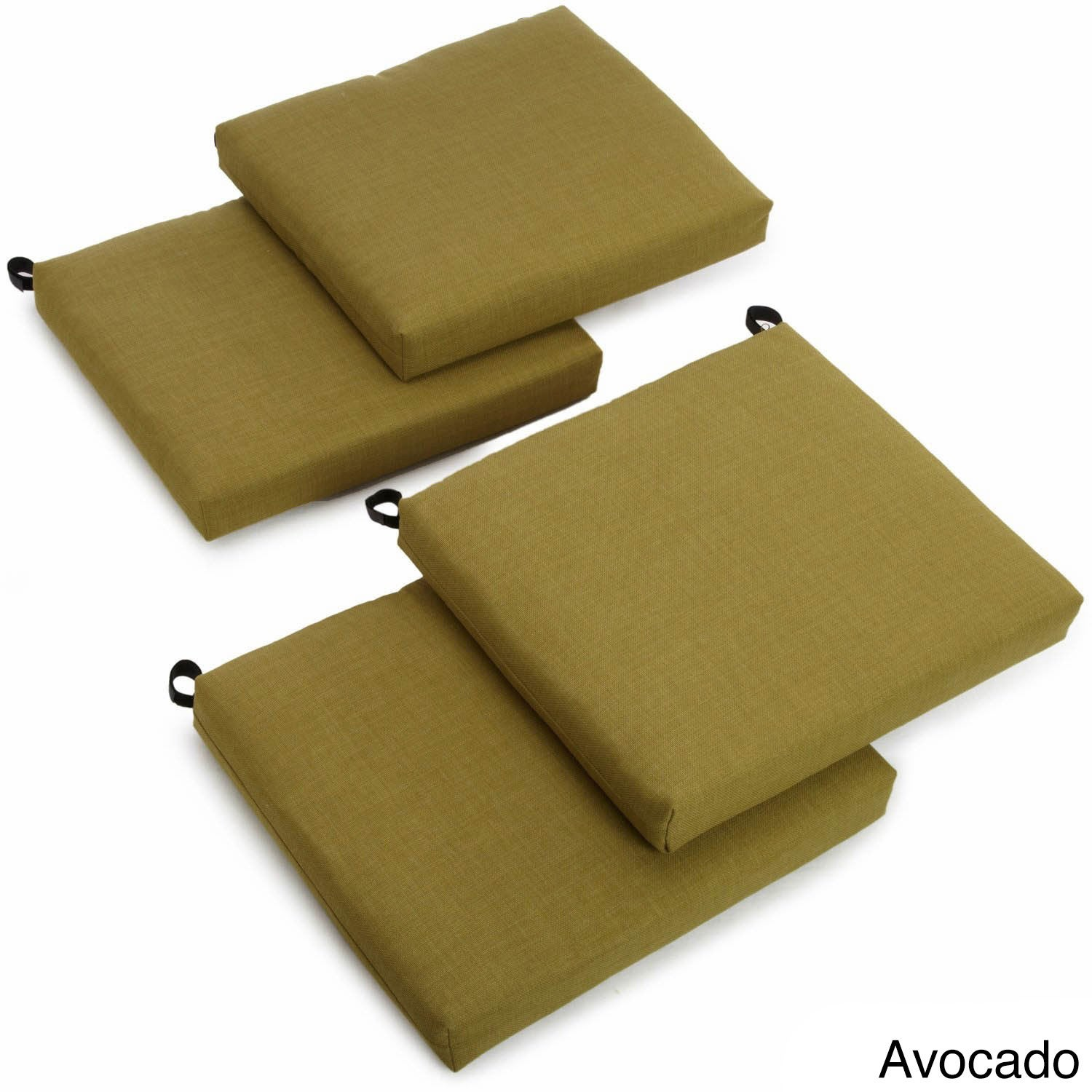 Elegant Discount Patio Chair Cushions