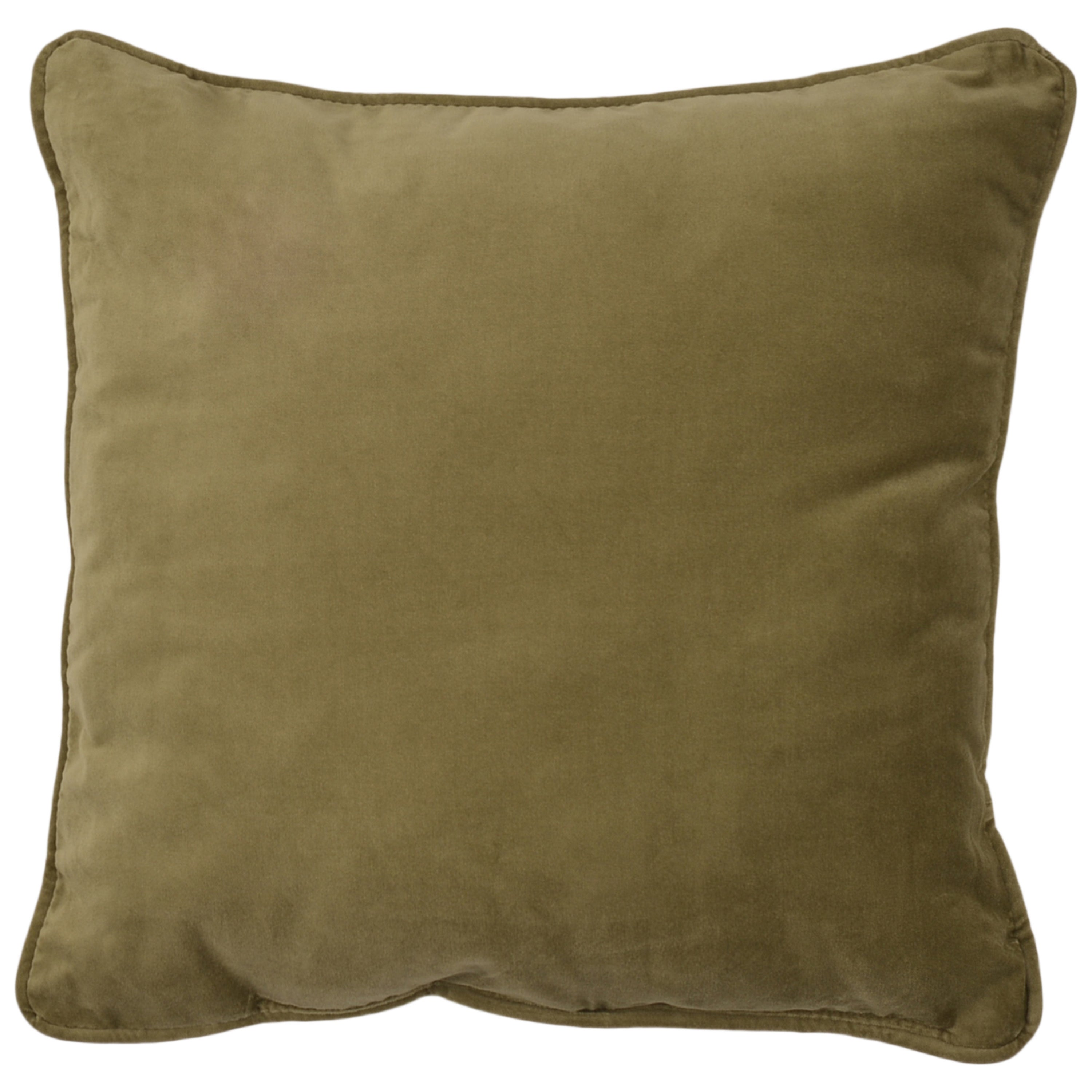 cushions oversized decorative pillows decor things choosing best wisely couch