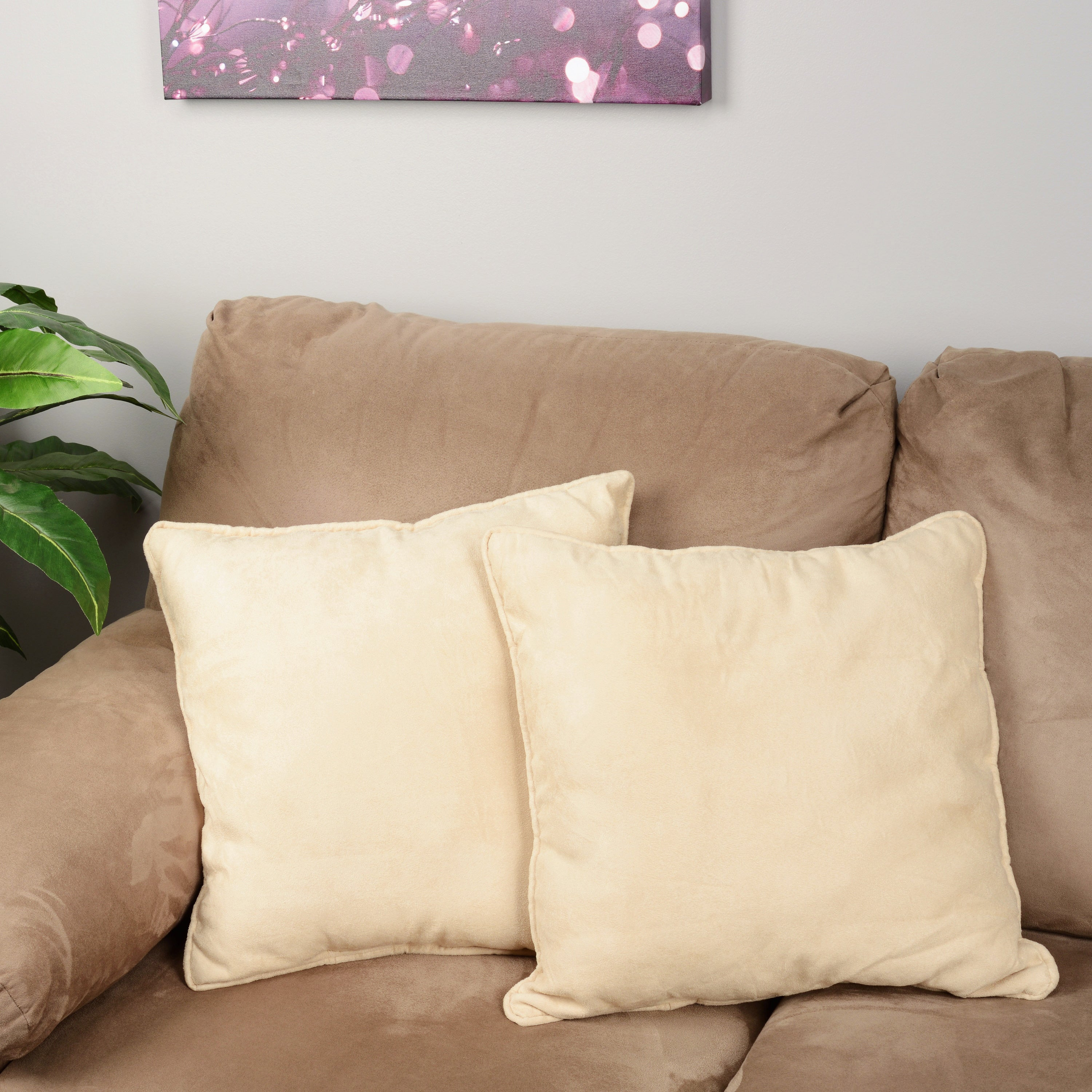 pillows floor on modern green inside sofas with white the room couch pink decor carpet living awesome ideas decorative design