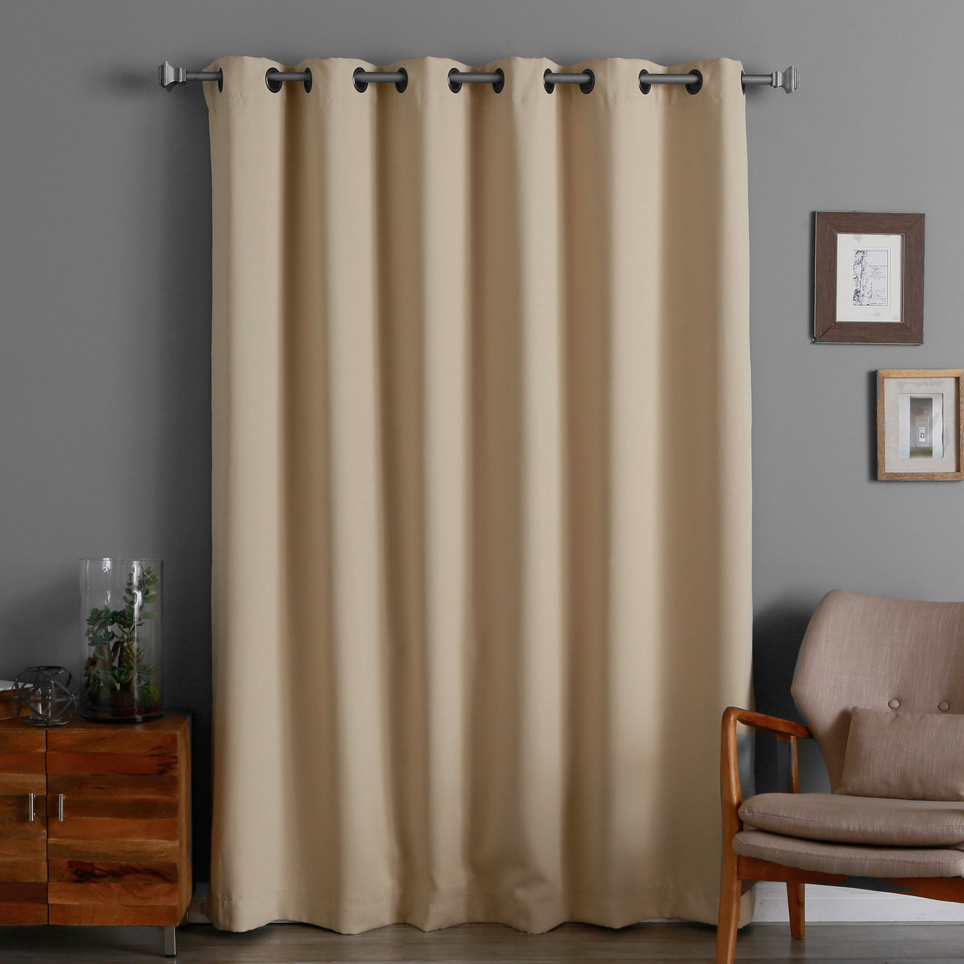 bathroom drop curtain curtains size x extra wide narrow fabric long bespoke itm width shower