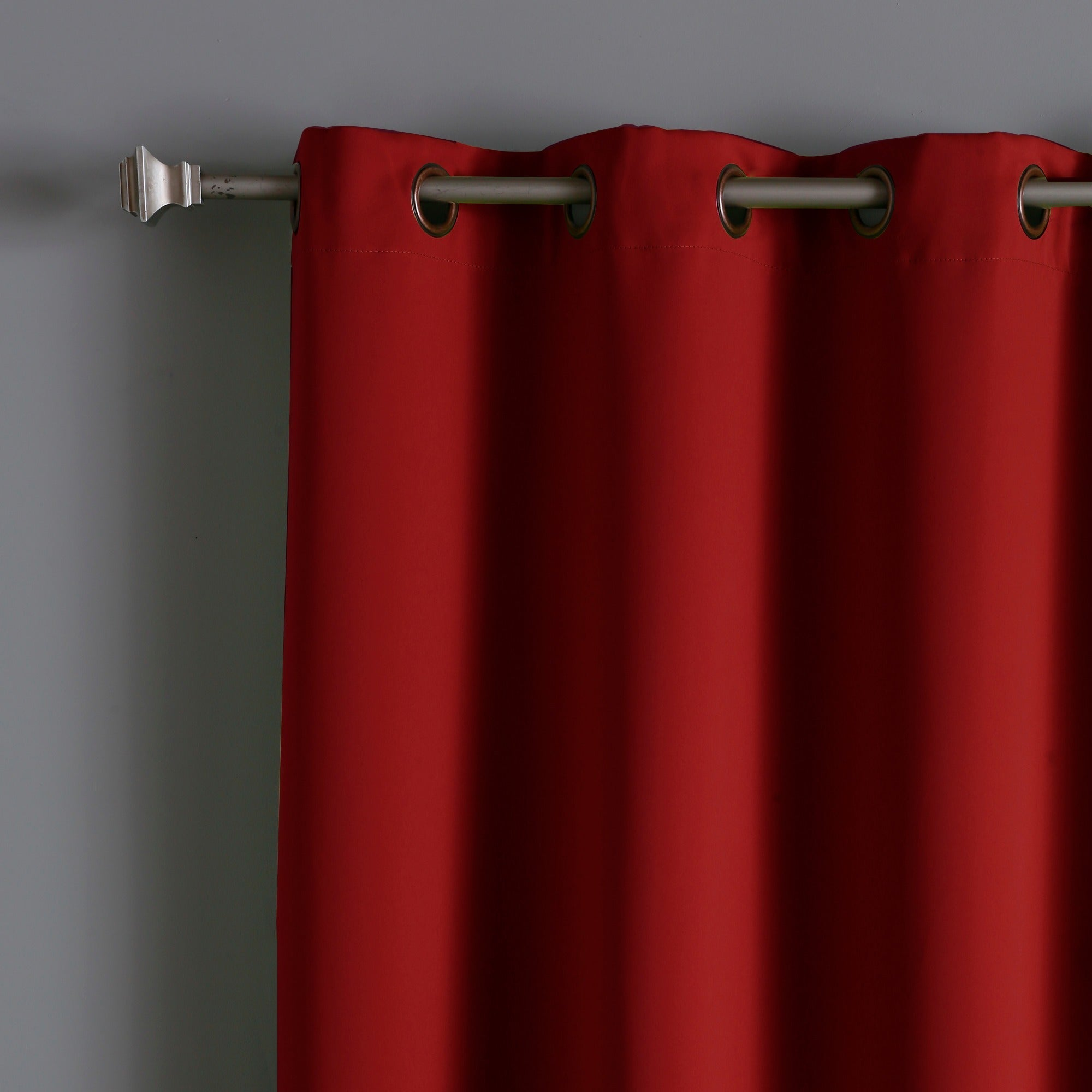 curtains l extra blackout greenite awesome wide