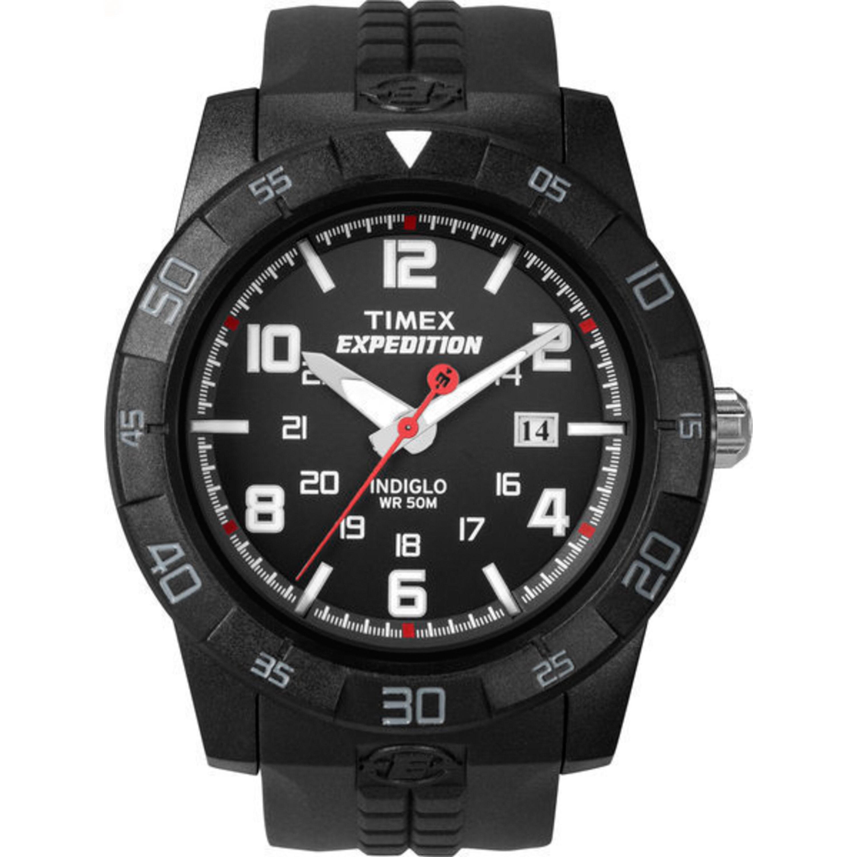rugged bucherer rug oak brands dial oo audemars piguet watches black watch offshore royal