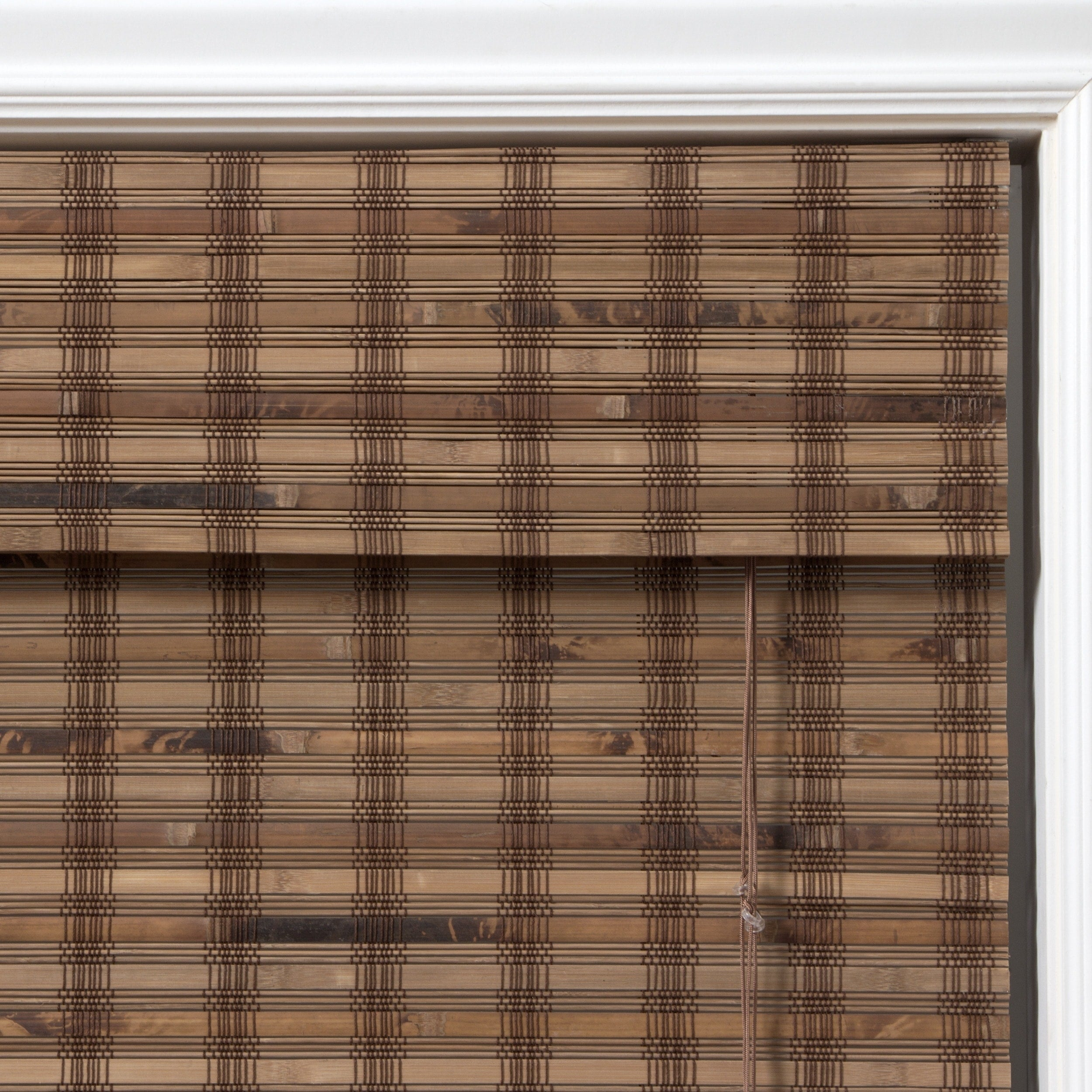 thehomedepot p wood hampton inch blinds bay faux