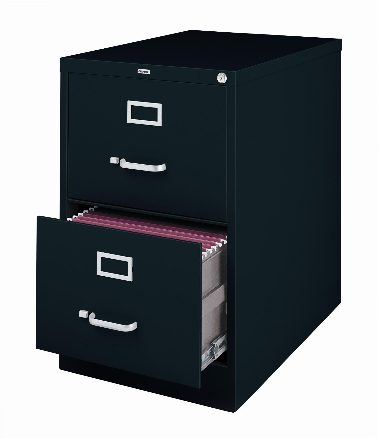 drawer commercial file cabinet legal products size pin