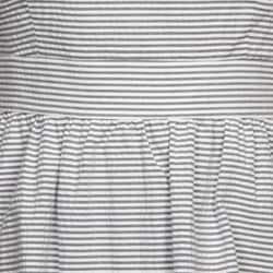 Shop Jessica Howard Women\'s Plus Size Lace Seersucker Dress - Free ...