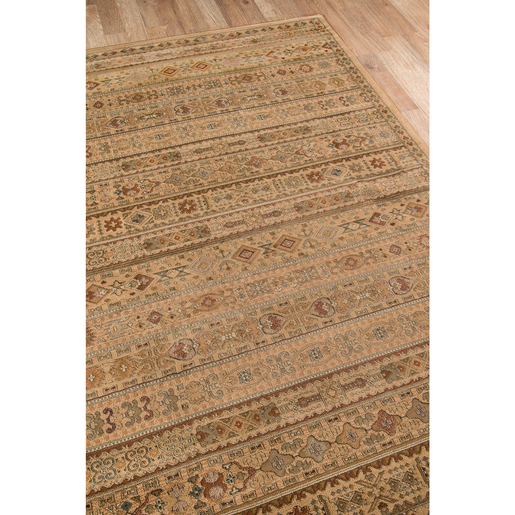 wool rug rugs usa tepp persian team gabbeh online