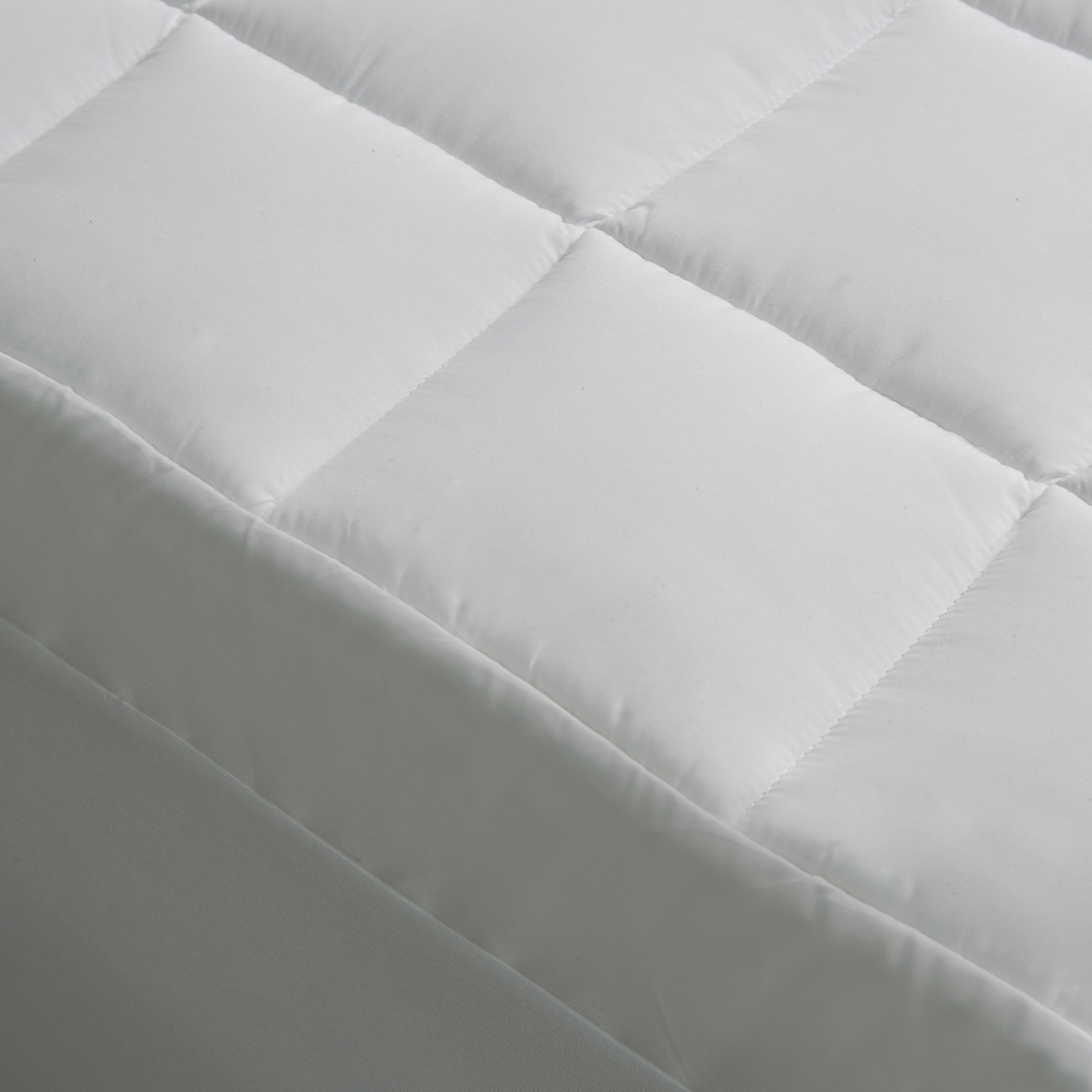 gel pain simmons inch serta mattress me lucid size innovations foam curv awesome best and sculpted sleep modern ventilated suretemp full for memory bewitch walmart com topper fiber i of wonderful back novaform toppers