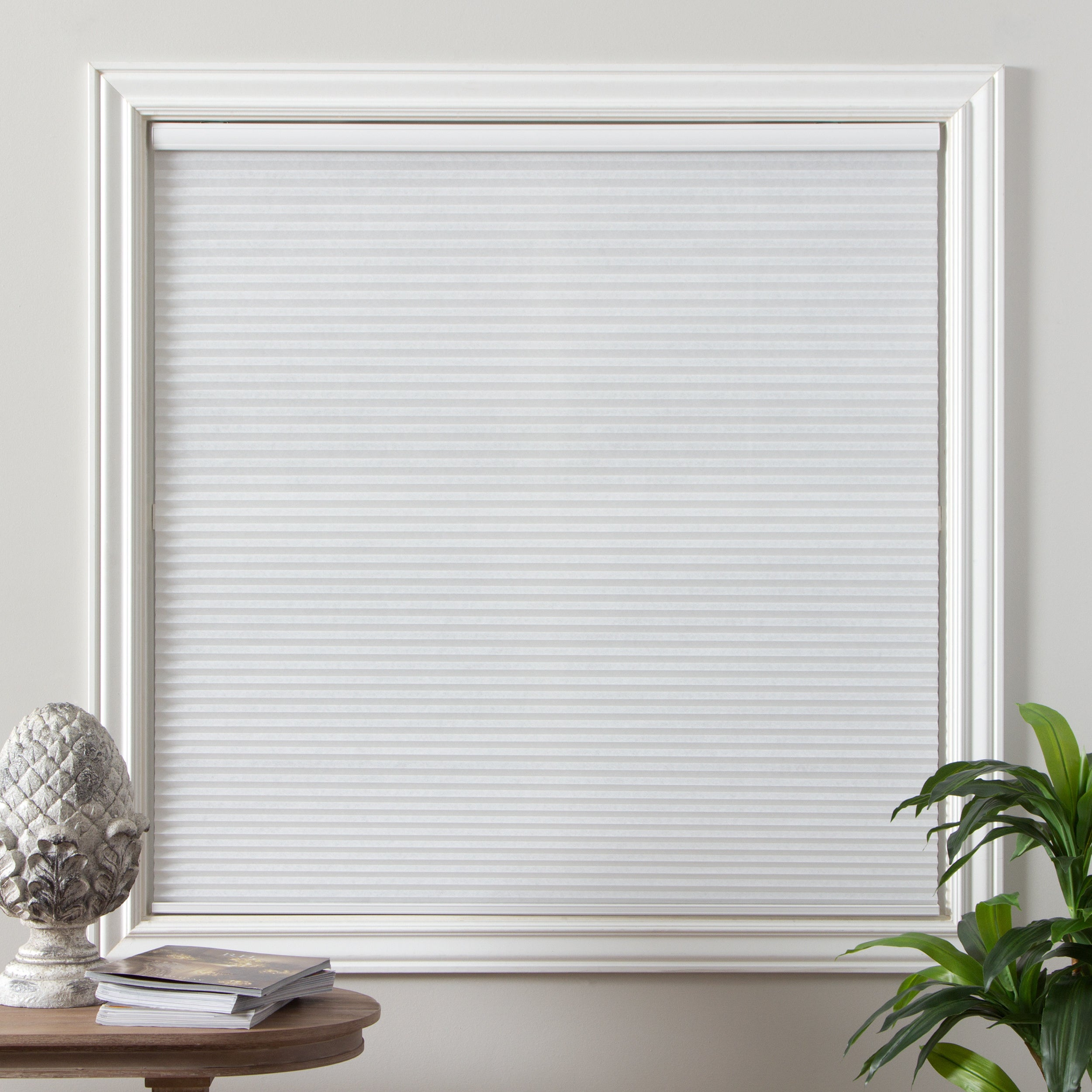 less with stylish decorations made measure red to uk save incredible buy overstock com online blinds design for window