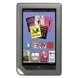 Shop Barnes & Noble NOOK Color BNRV200 7\
