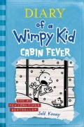 Cabin Fever (Hardcover)