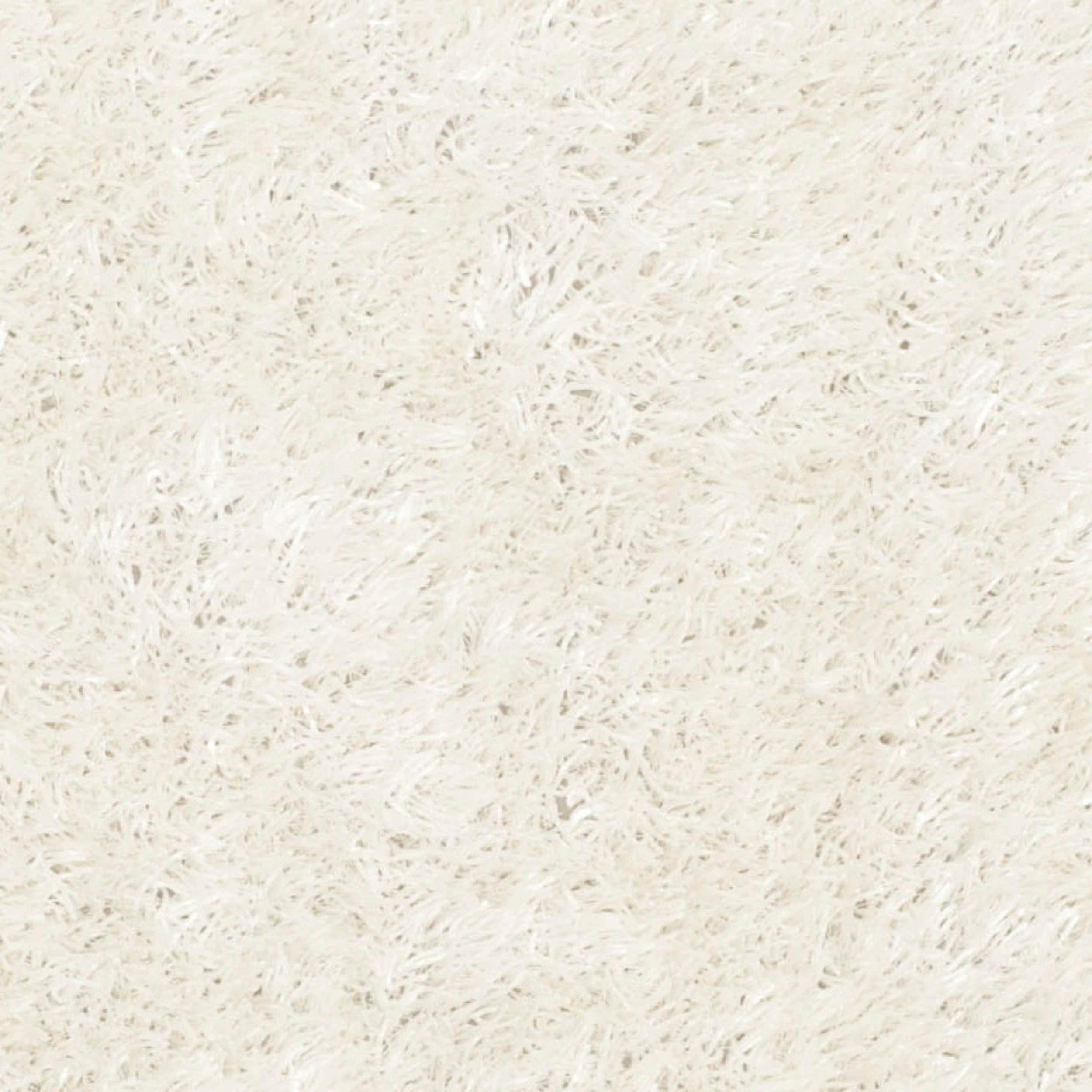 white rug texture.  White Shop Safavieh Handmade New Orleans Shag OffWhite Textured Polyester Area  Rug  5u0027 X 8u0027 On Sale Free Shipping Today Overstockcom 5953972 In White Texture V
