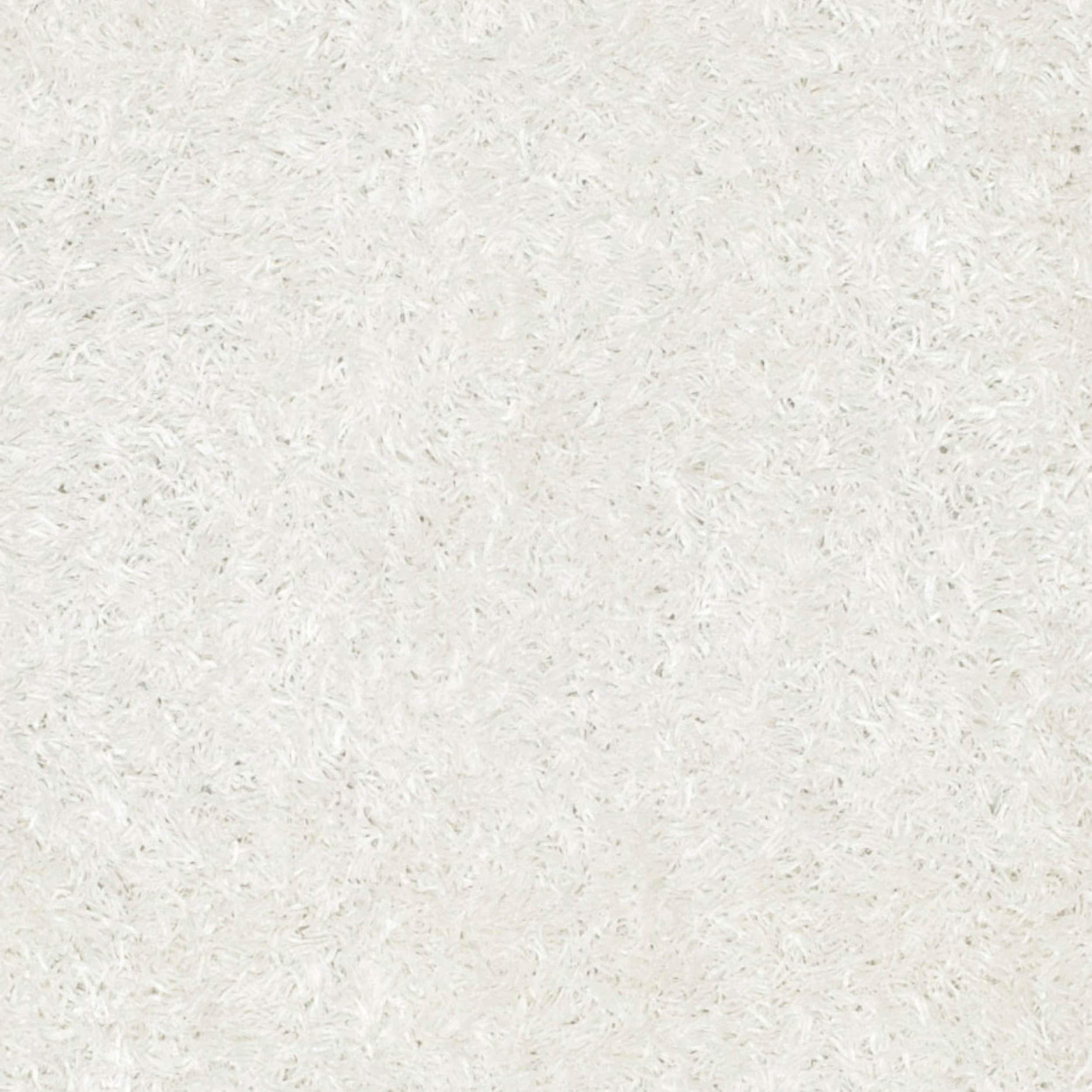 white rug texture. Plain White Shop Safavieh Handmade New Orleans Shag OffWhite Textured Polyester Area  Rug  8u0027 X 10u0027 On Sale Free Shipping Today Overstockcom 5953973 To White Texture I