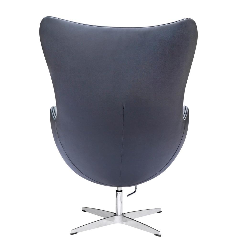 egg office chair. Egg Office Chair -