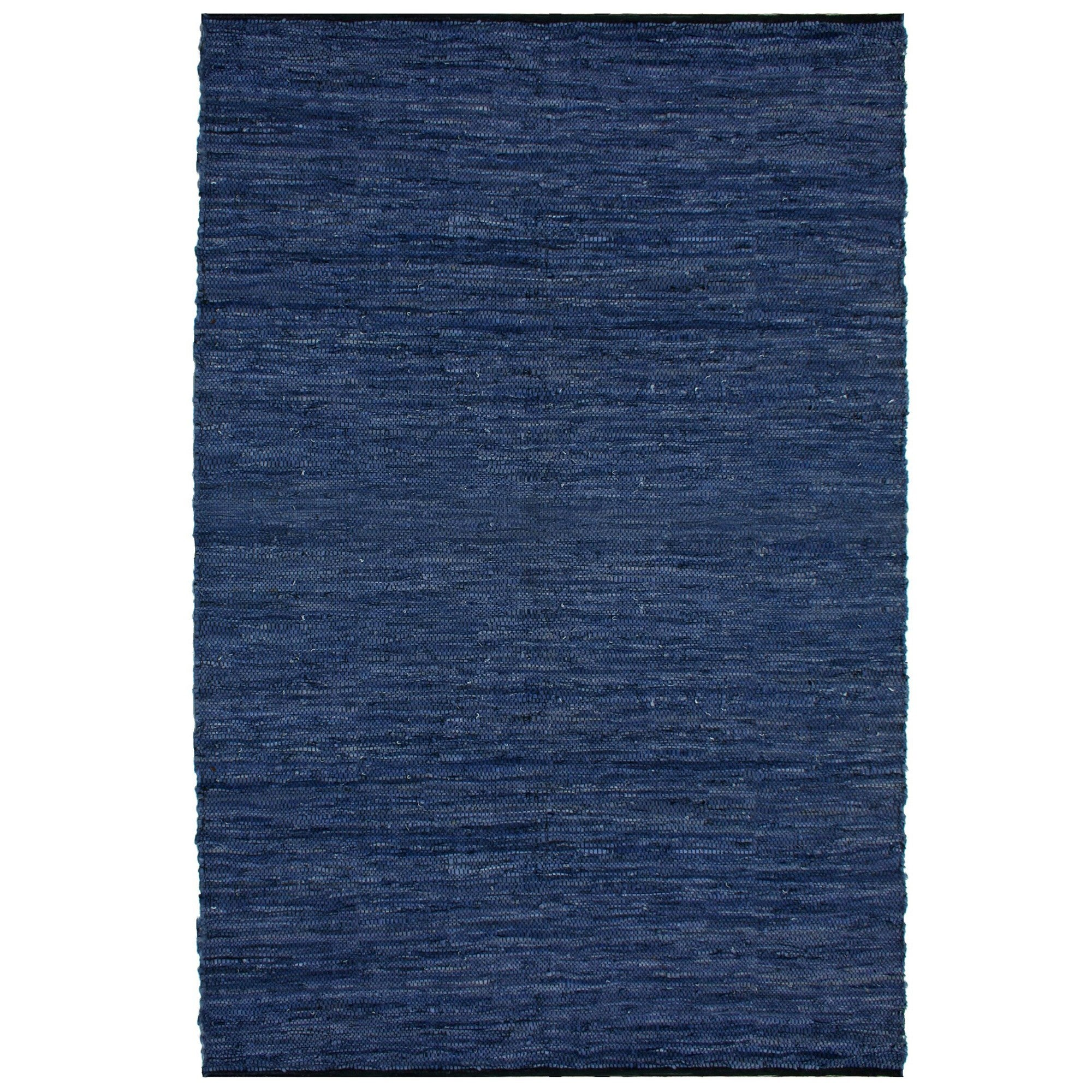 rugs teal wool rug bluebellgray blue paintbox ombre update