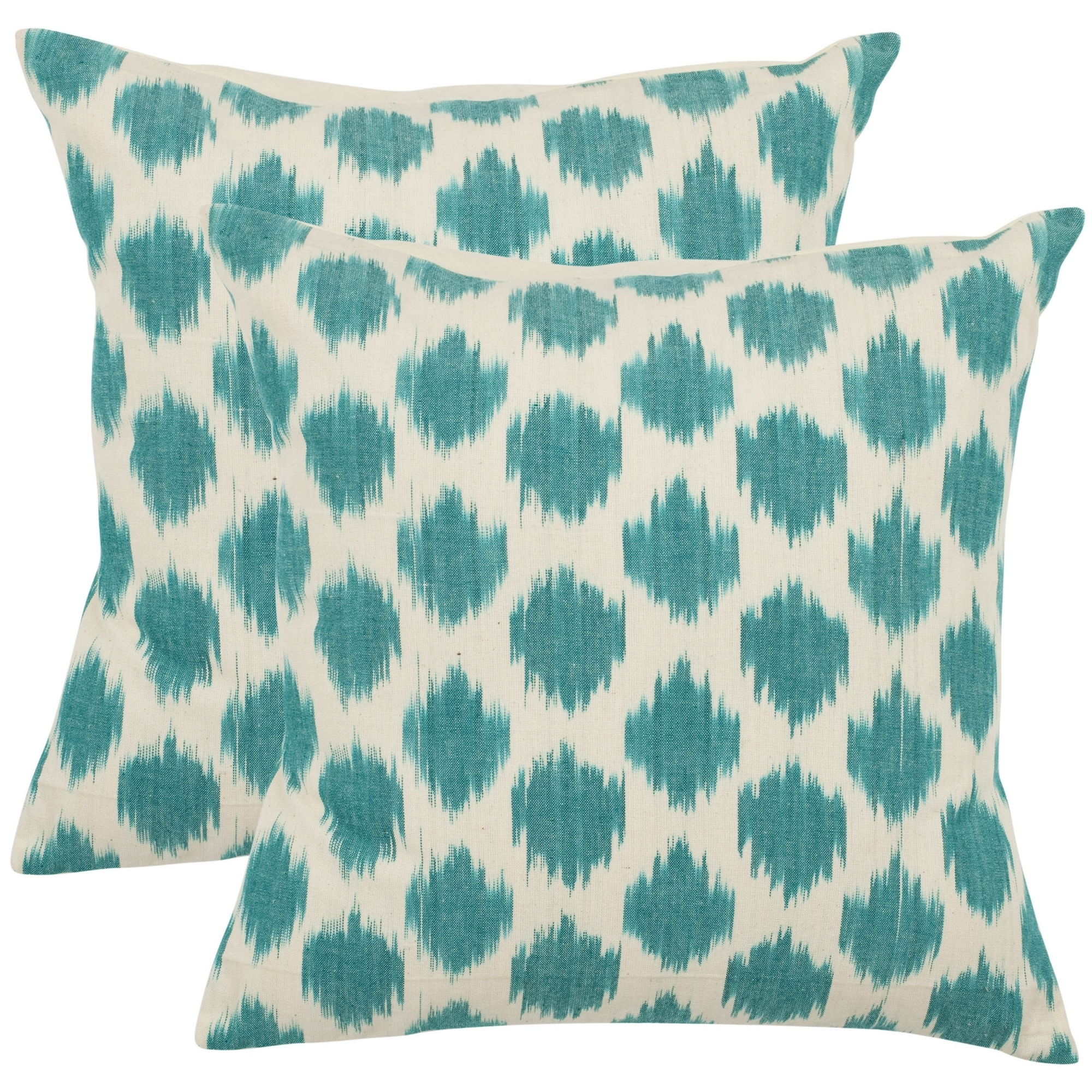 kemble pillows bleecker celerie cover il fullxfull pillow listing zoom blue peacock decorative