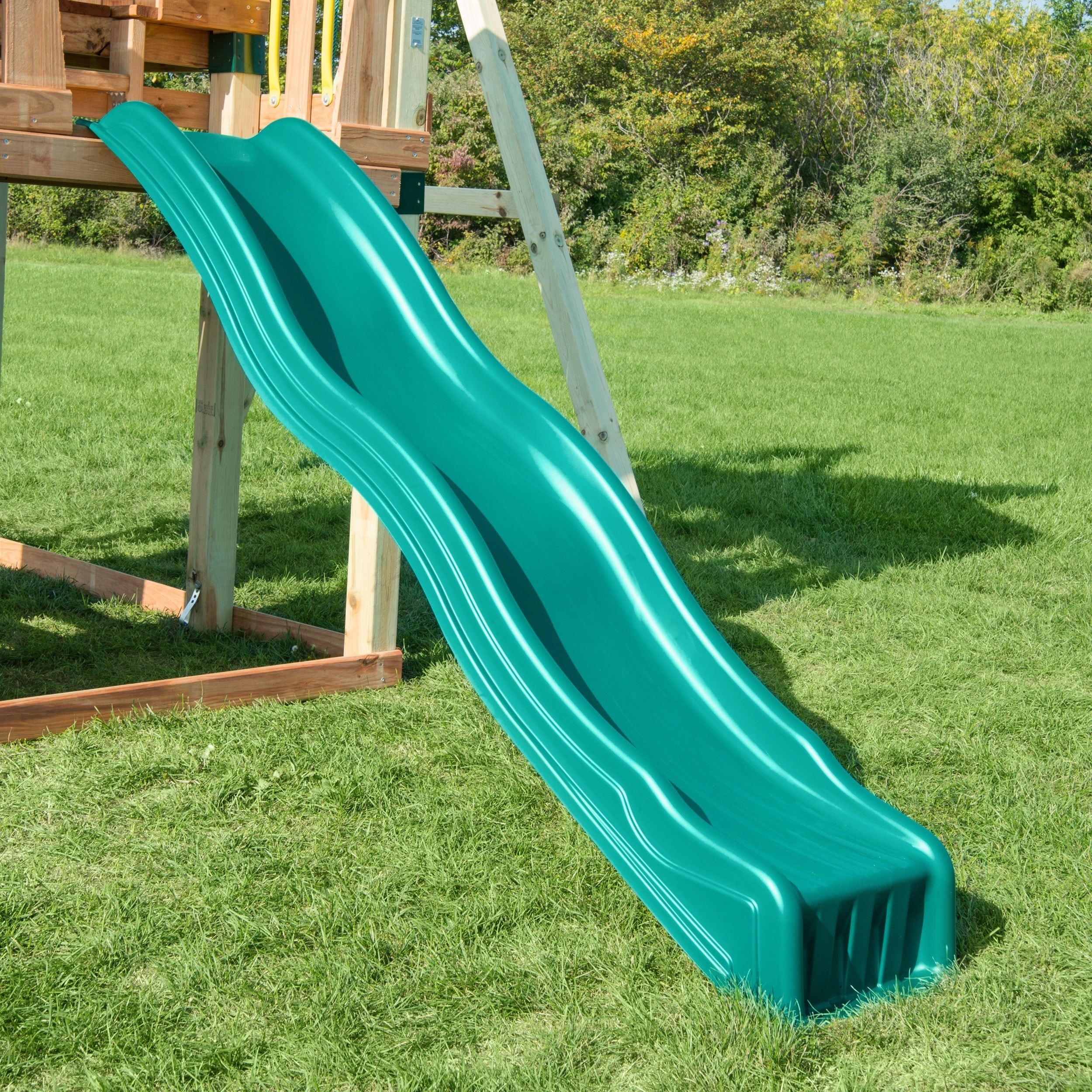 swing best the kids sets happy top your playsets though lists play keeping slide n entertainment