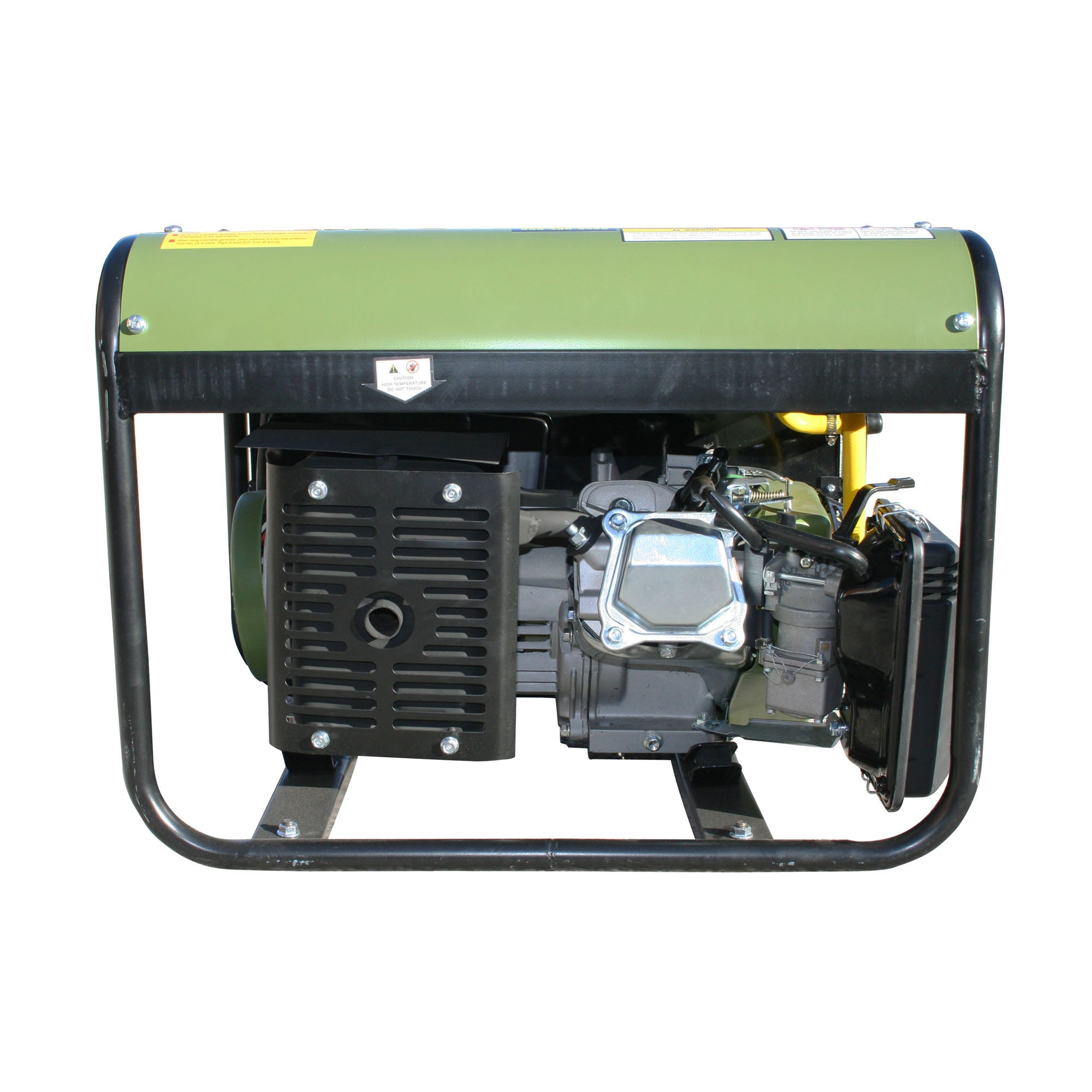 Sportsman Series Propane 4000 Watt Generator Free Shipping Today 5986361