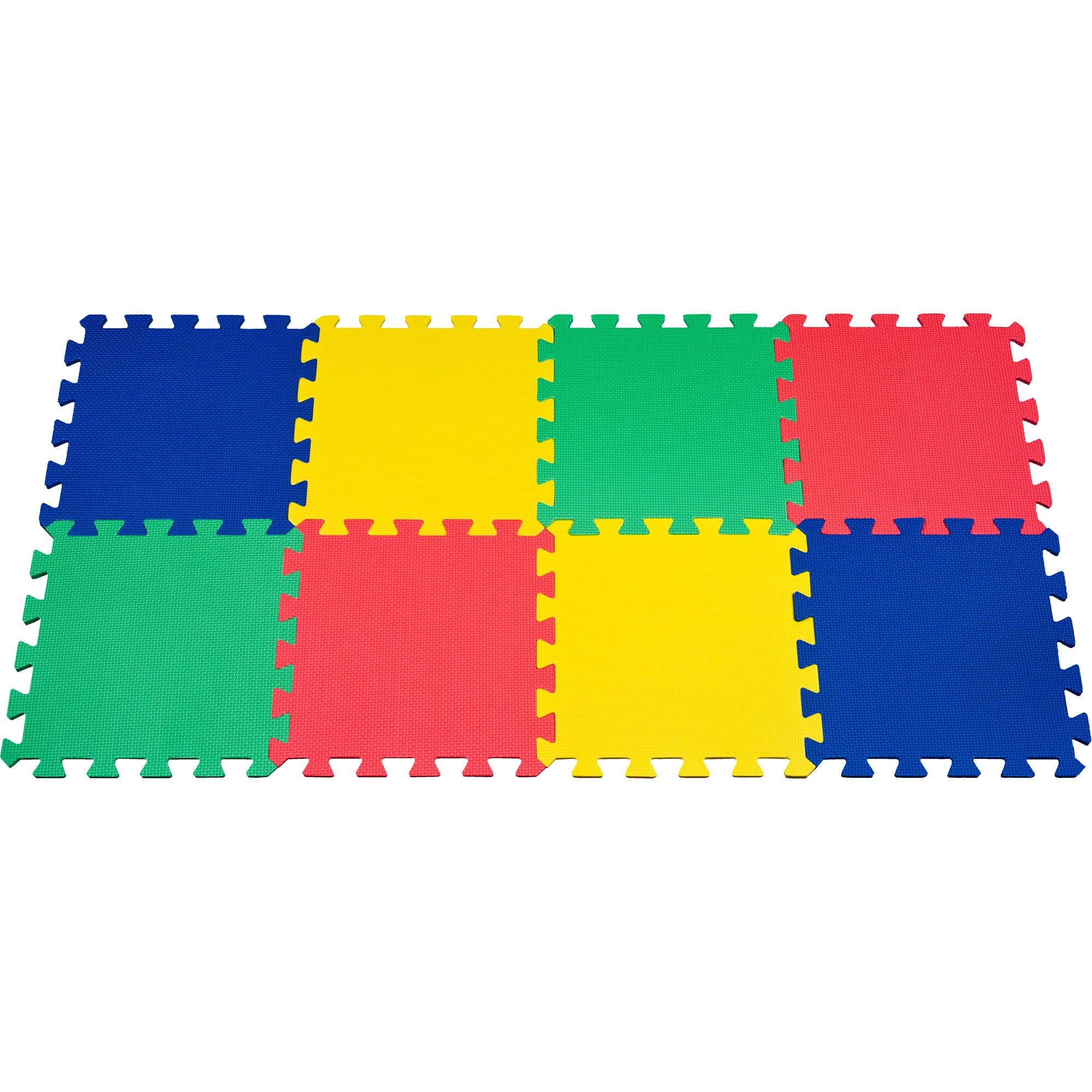 mats educational product playmat toys mat baby alphabet puzzle kiyobaby evafoammat kiyo malaysia play classic alphabets classicpuzzlemat puzzlemat home