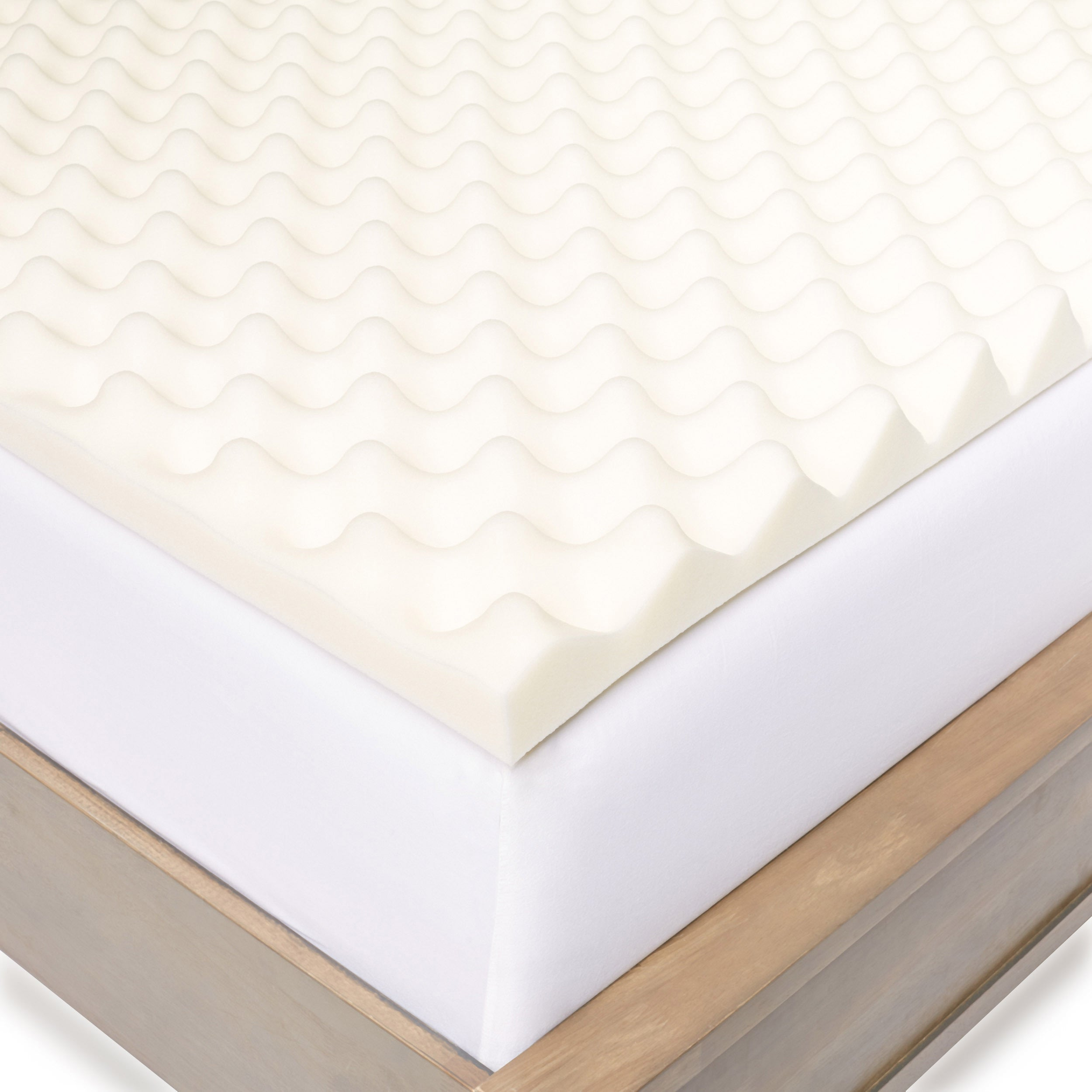 pads toppers and encasement pad mattress topper