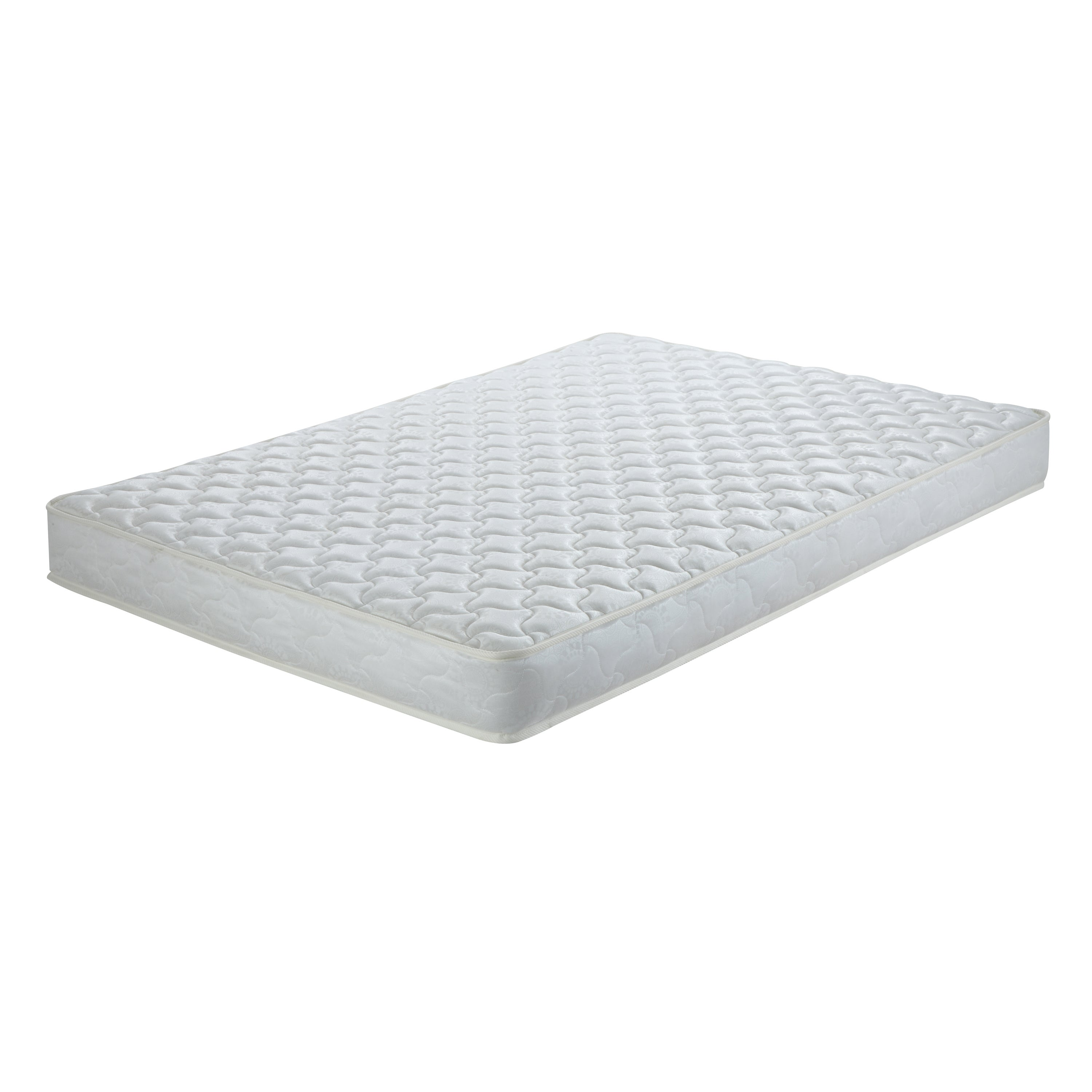 foam dimensions set memory topper king tody and shippg per size box top pillow mattress spring full queen