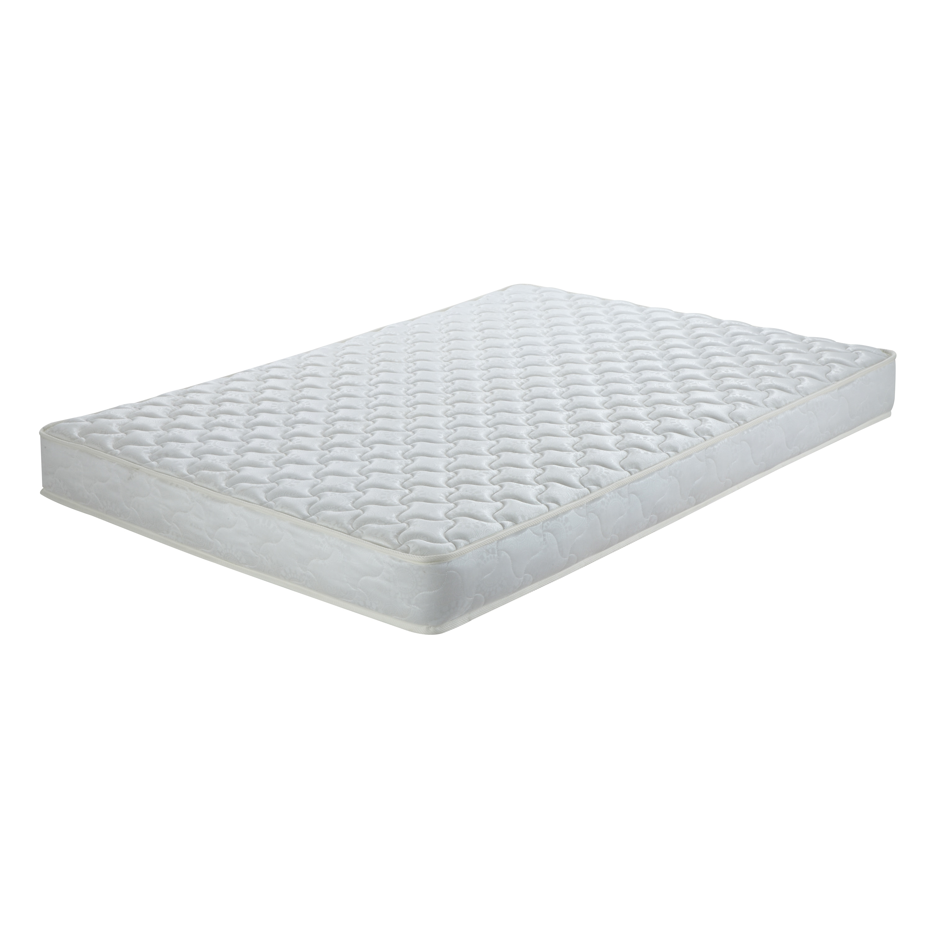king top per tody mattress box memory and shippg foam size full dimensions pillow topper set queen spring
