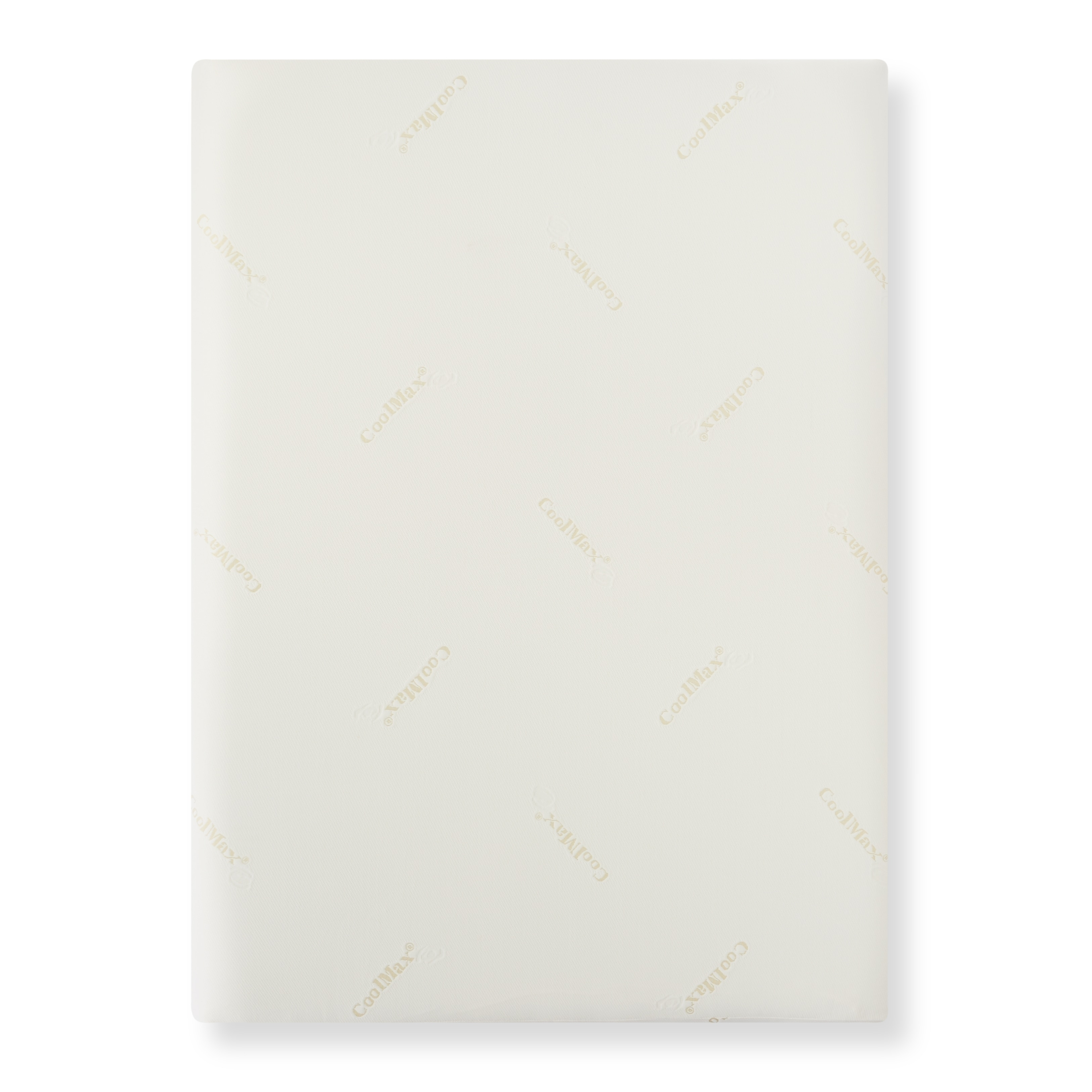 comfort dreams coolmax 10 inch full size memory foam mattress free
