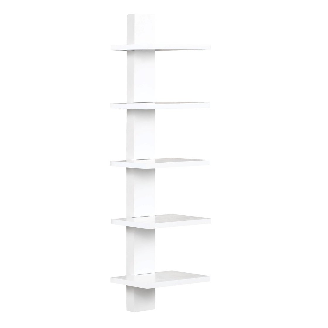 Prime Spine Wall White Book Shelves Download Free Architecture Designs Rallybritishbridgeorg