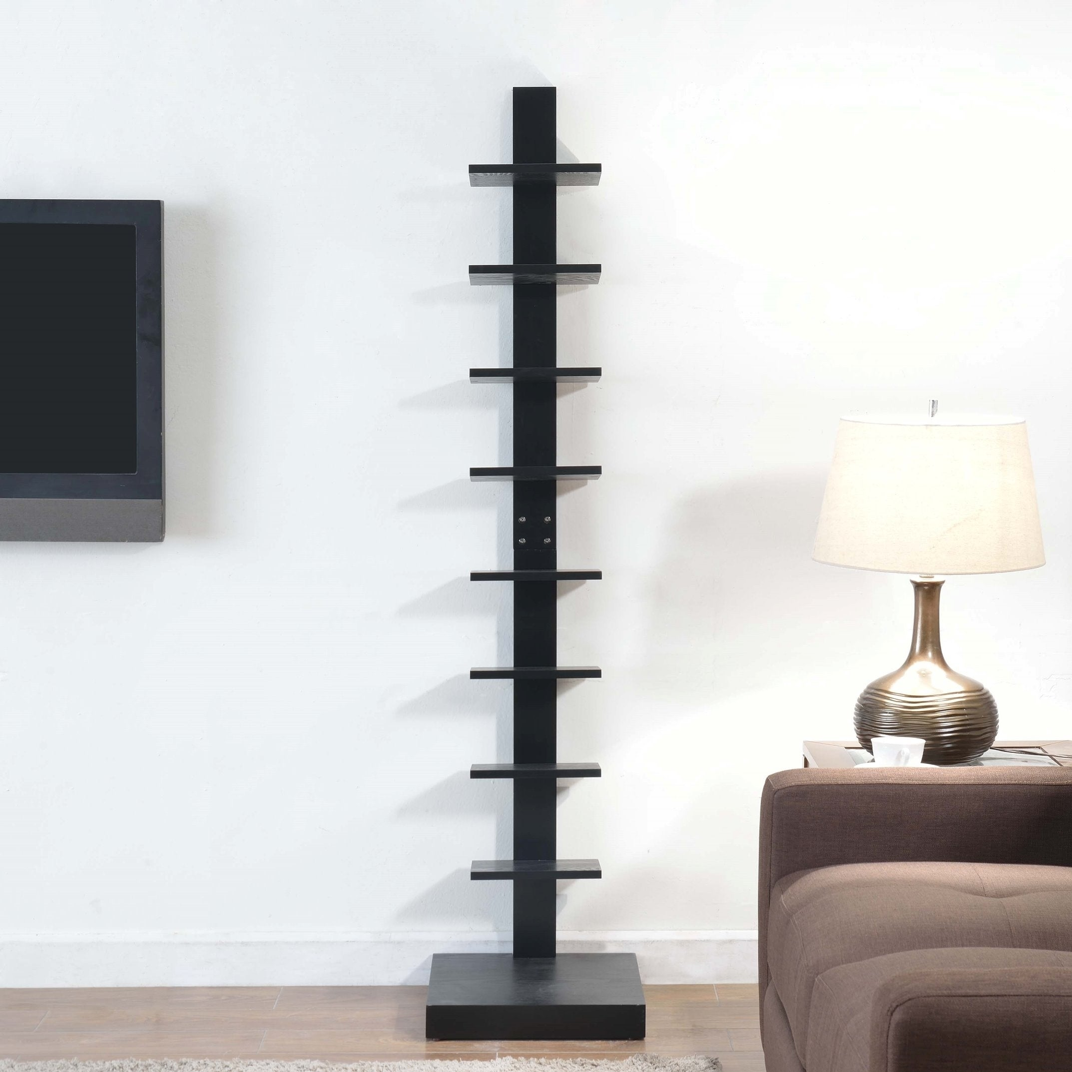 john this lewis is ideas interior bookcase for black sapien spine bookcases narrow tall of full short fantastic your wooden singapore design size office best alternative