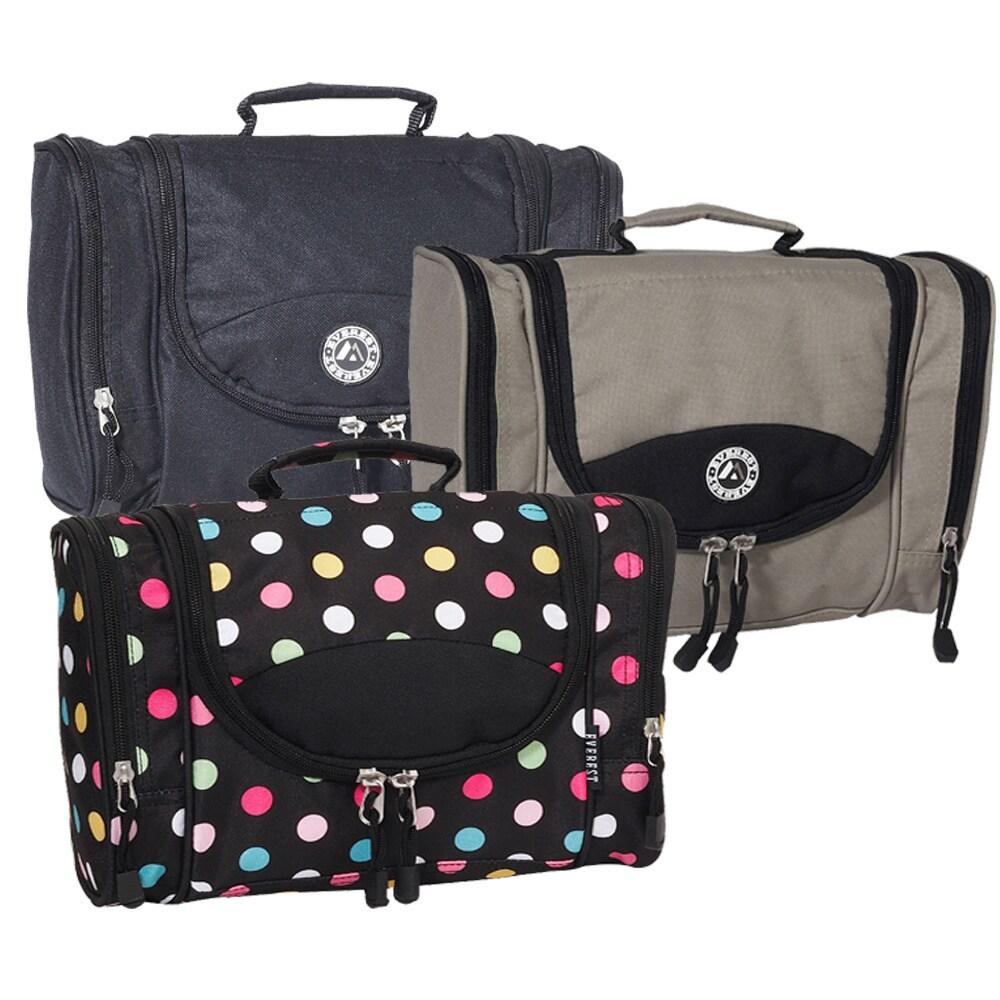 b96d8c3703 Travel Toiletry Bag Target