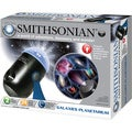 Smithsonian Room Planetarium/ Projector Educational Toy Set