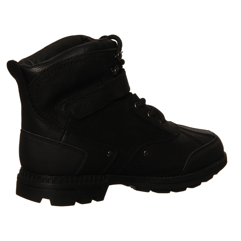 2b79c98c661 Bearpaw Men's 'Mark' Boots FINAL SALE