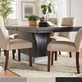 Charles Espresso Contemporary Dining Set by iNSPIRE Q Modern