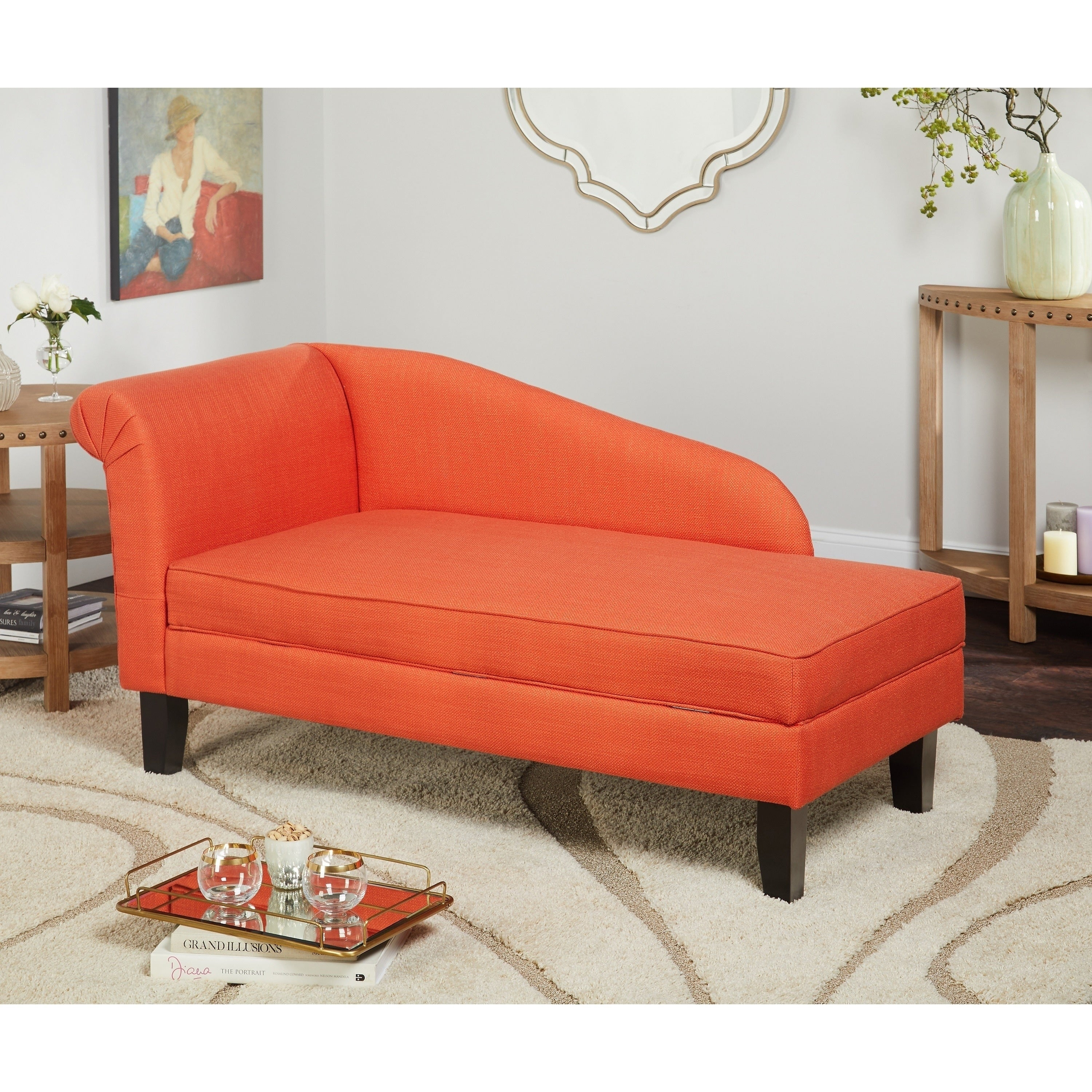 chair couches sale chaise product cheap sofa for lounge s red