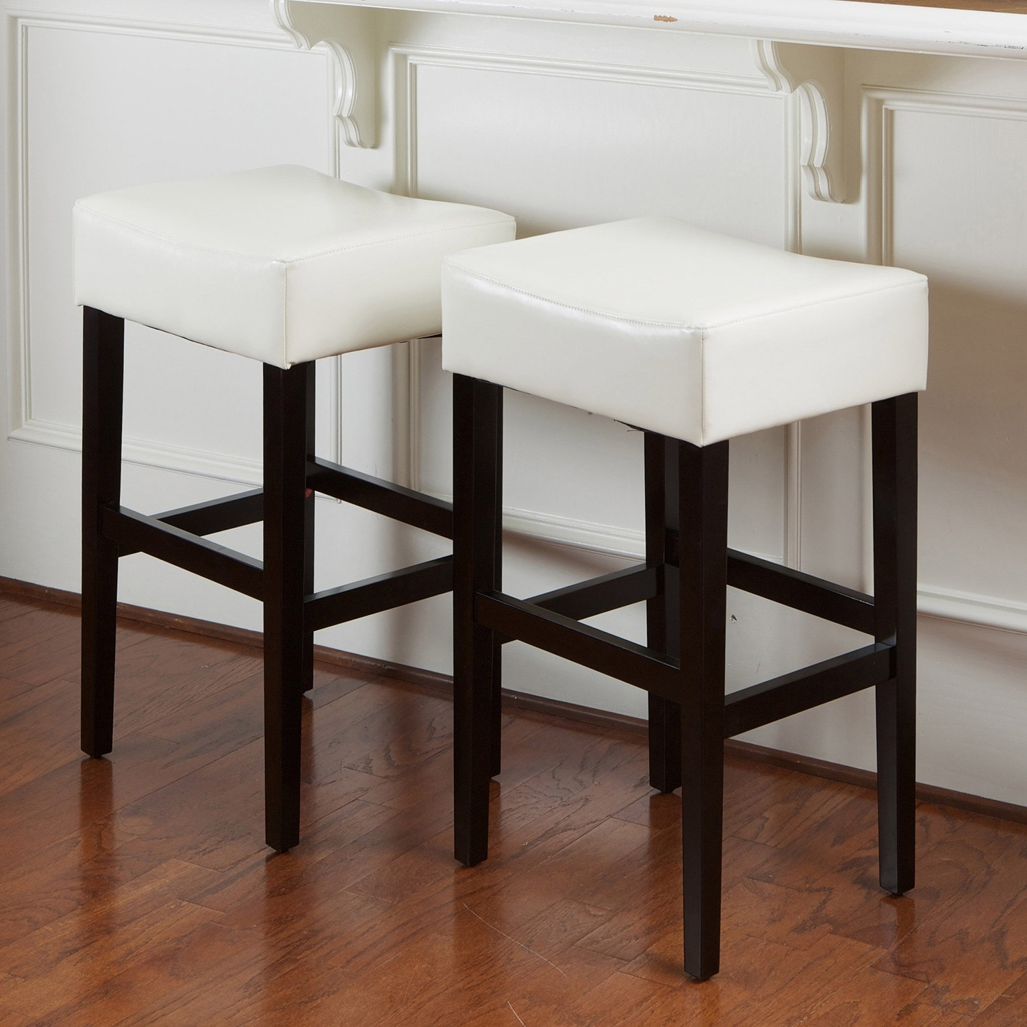 stool stools backless eaglin furniture august grove pdx reviews wayfair bar