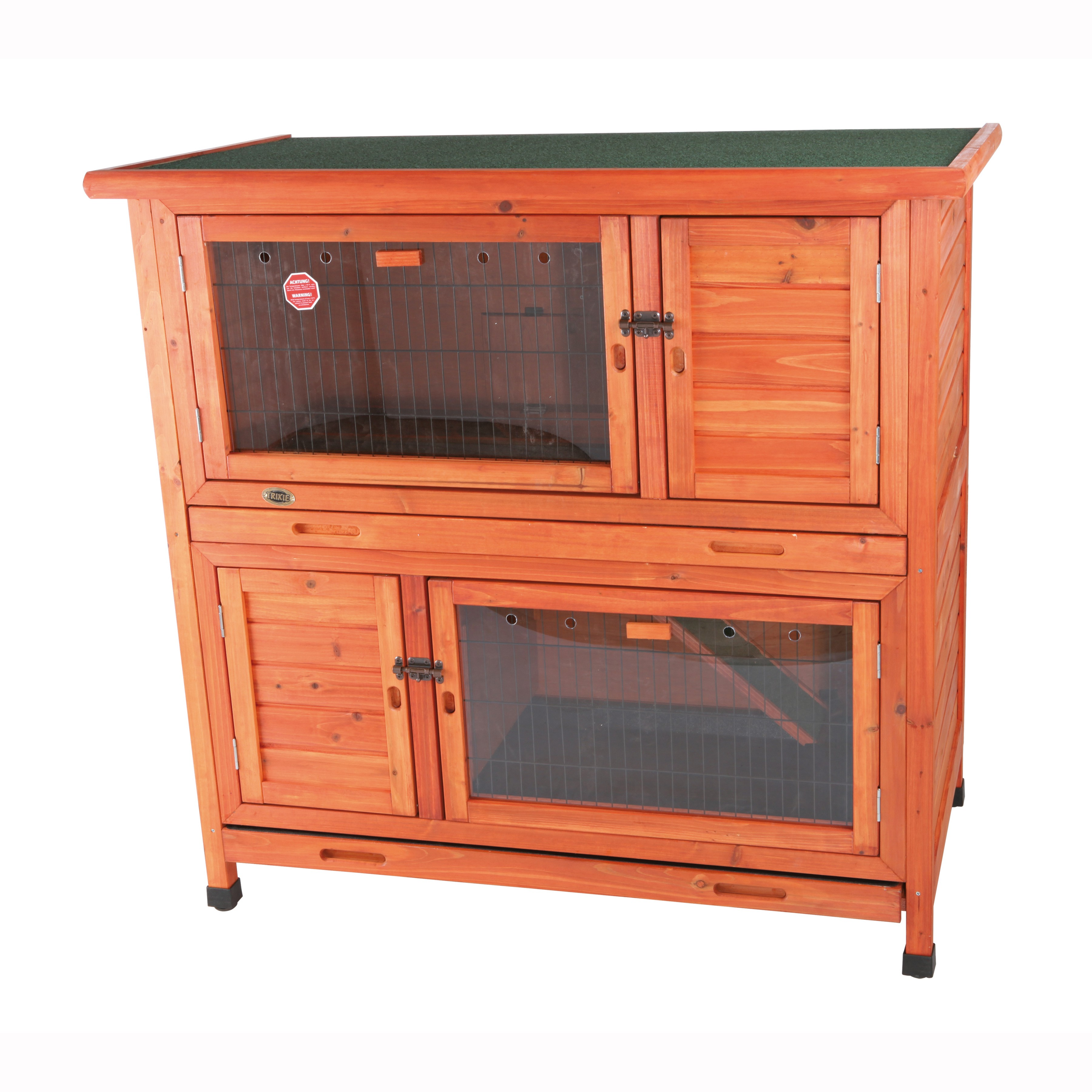 albert outdoor rabbit wood run shop products new solid millie img omlet exploring up hutch set their