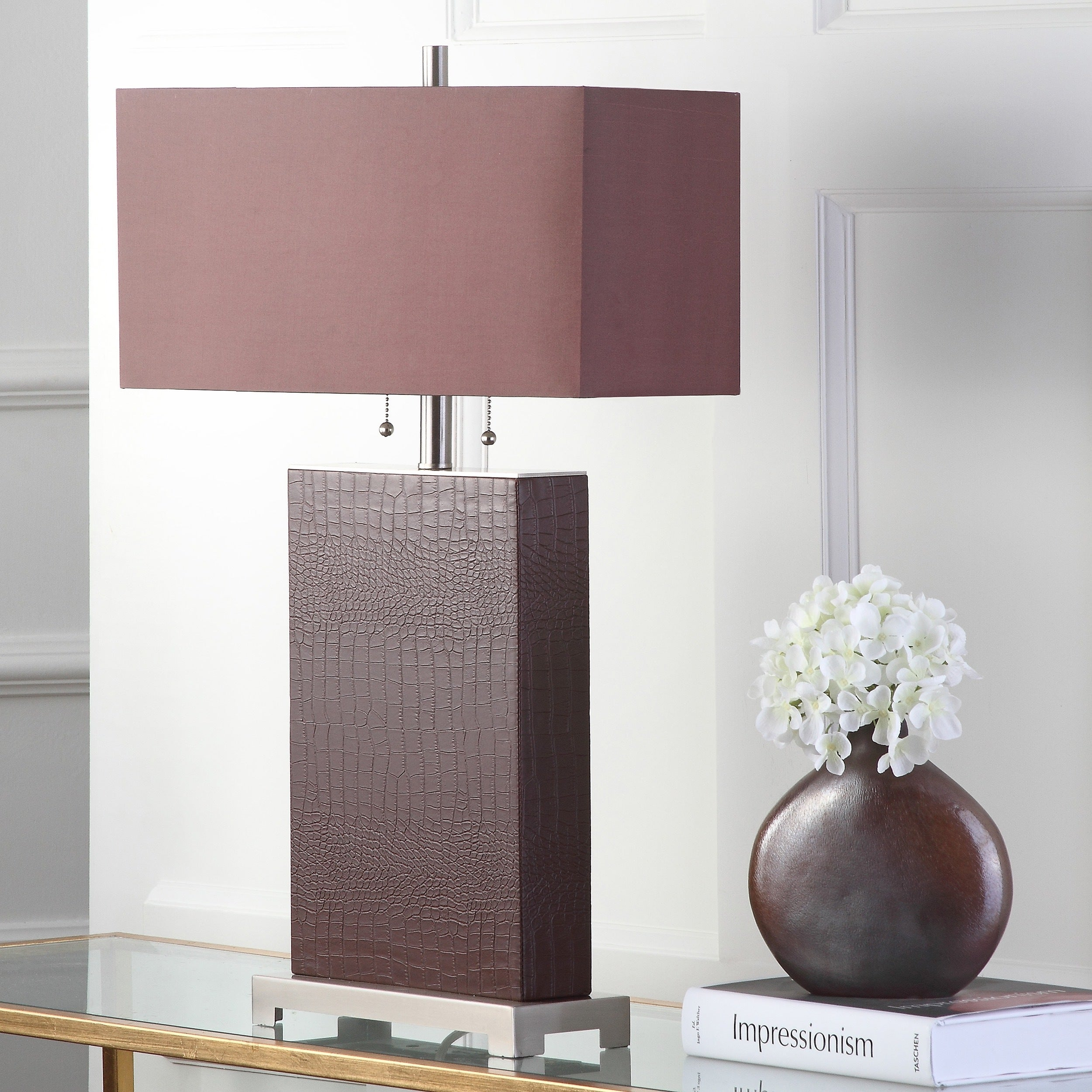 badotcom leather for table com lamps images bedroom lamp ideas coffee stylish furniture design shades