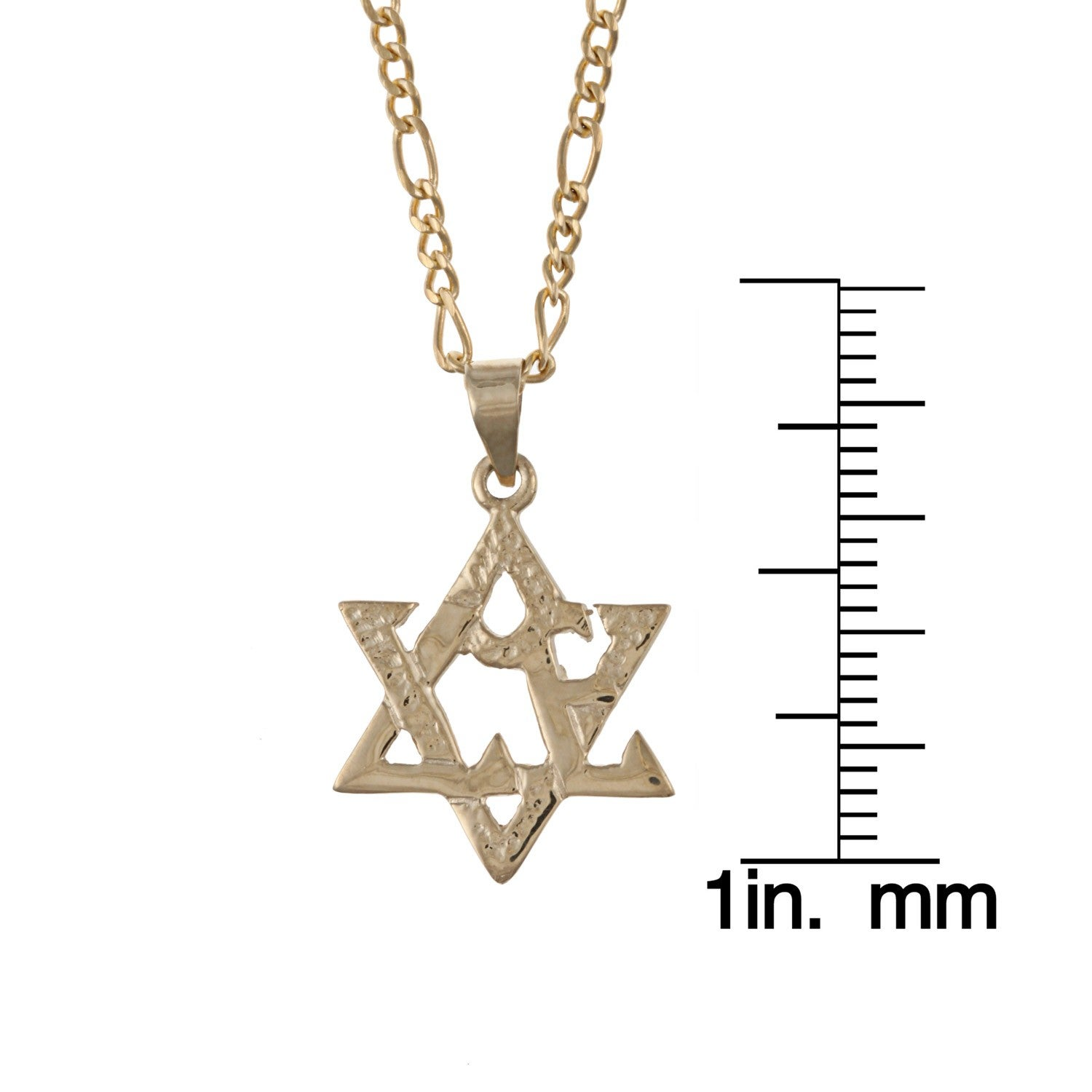 palm david jewish arab jewelry necklace hexagram shaped star gold hand magen hamsa item islam pendant color
