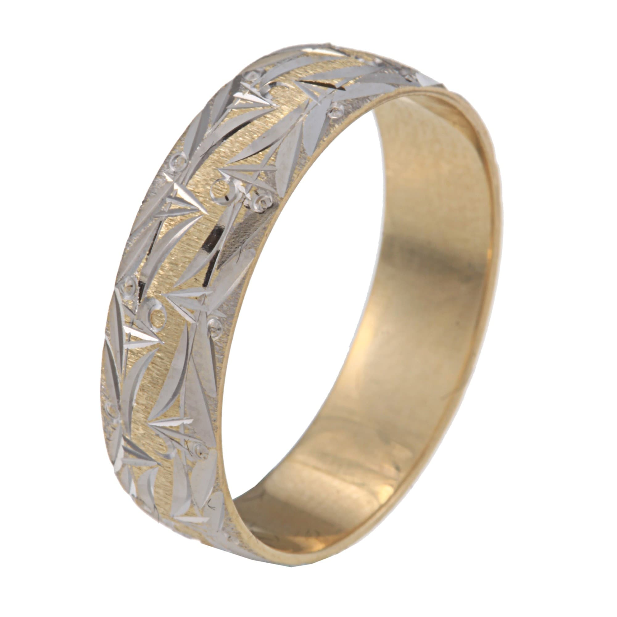 this tone bold design band and ravishing wedding uncompromising features an seven two bands pin ibg with